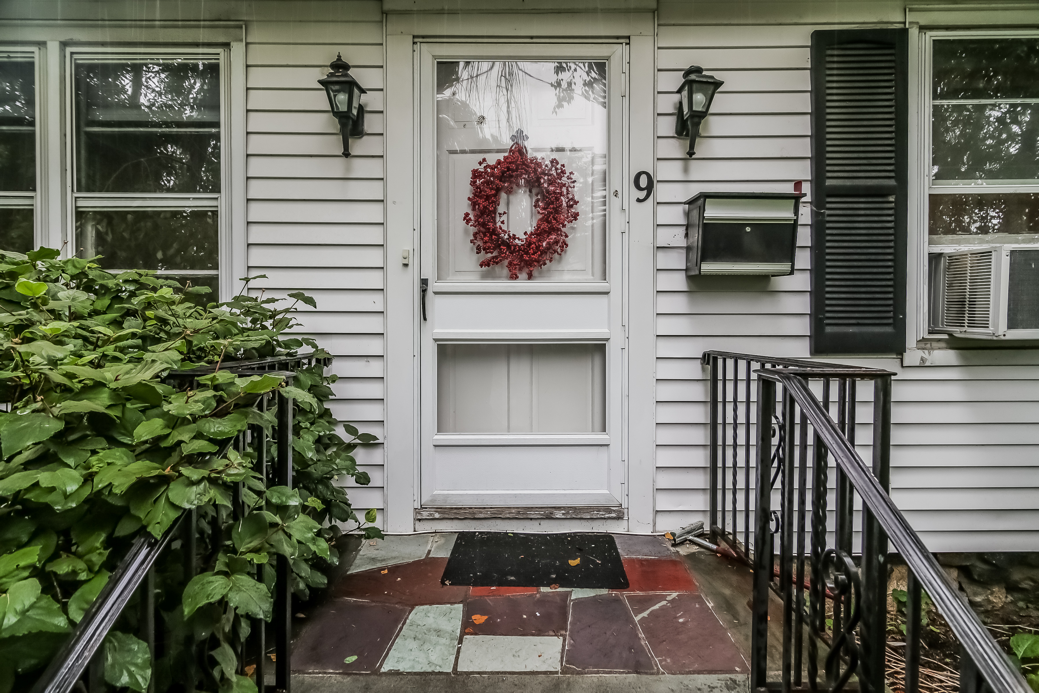 Single Family Home for Sale at 9 Dearborn Avenue Rye, New York, 10580 United States