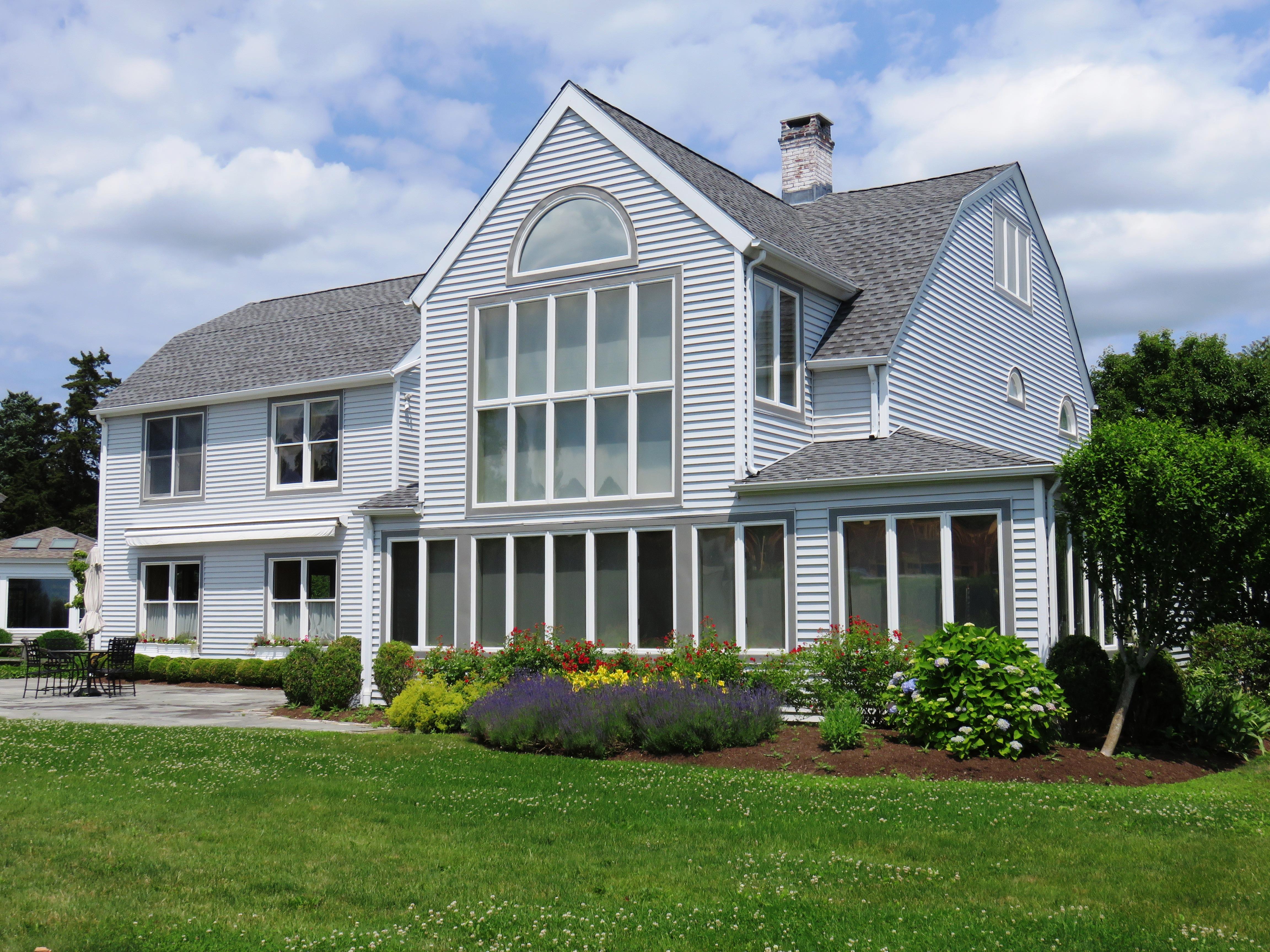 Vivienda unifamiliar por un Venta en 57 Hotchkiss Ln Madison, Connecticut 06443 Estados Unidos