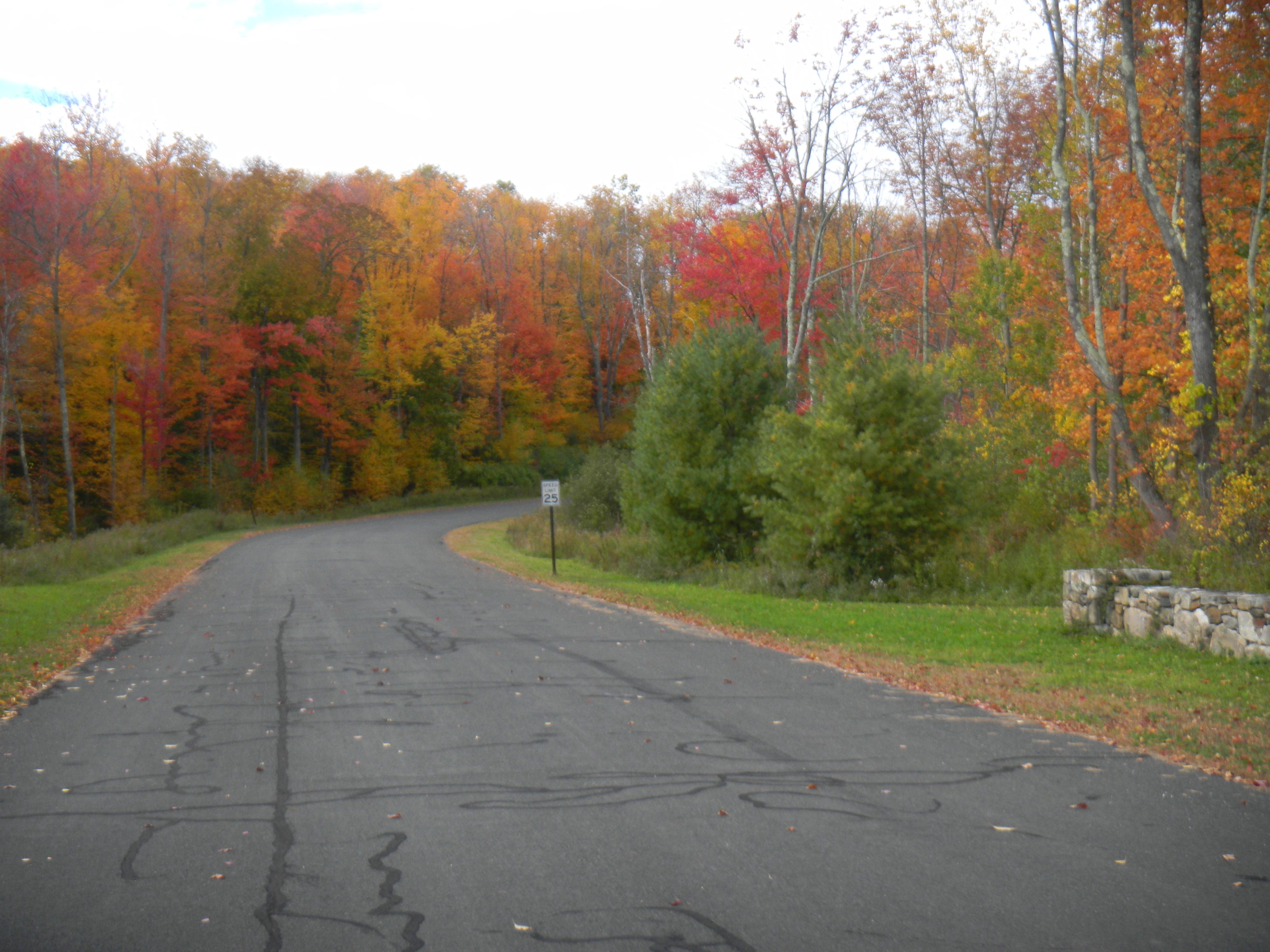 Terreno para Venda às Lot 13 Meadowcrest Dr North Goshen, Connecticut, 06756 Estados Unidos