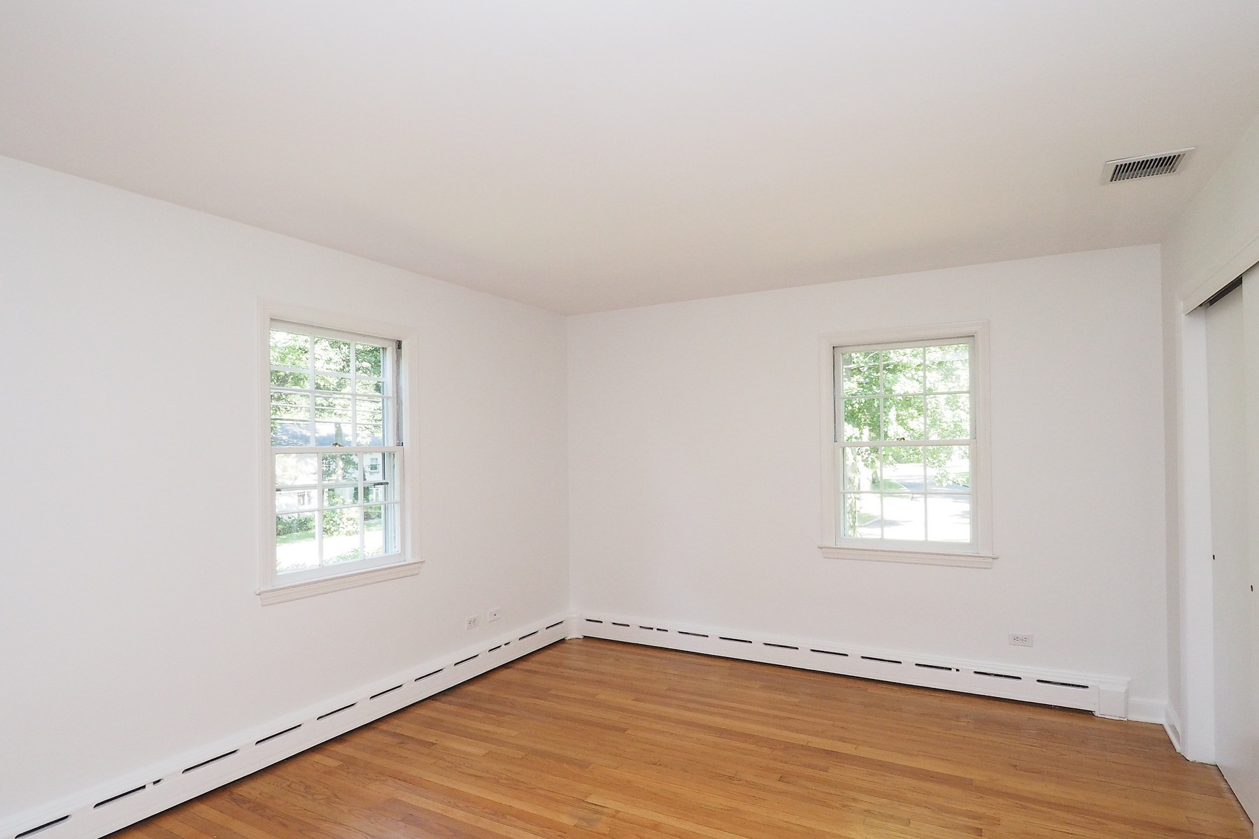 Property Of Pristine Updated Rental Home