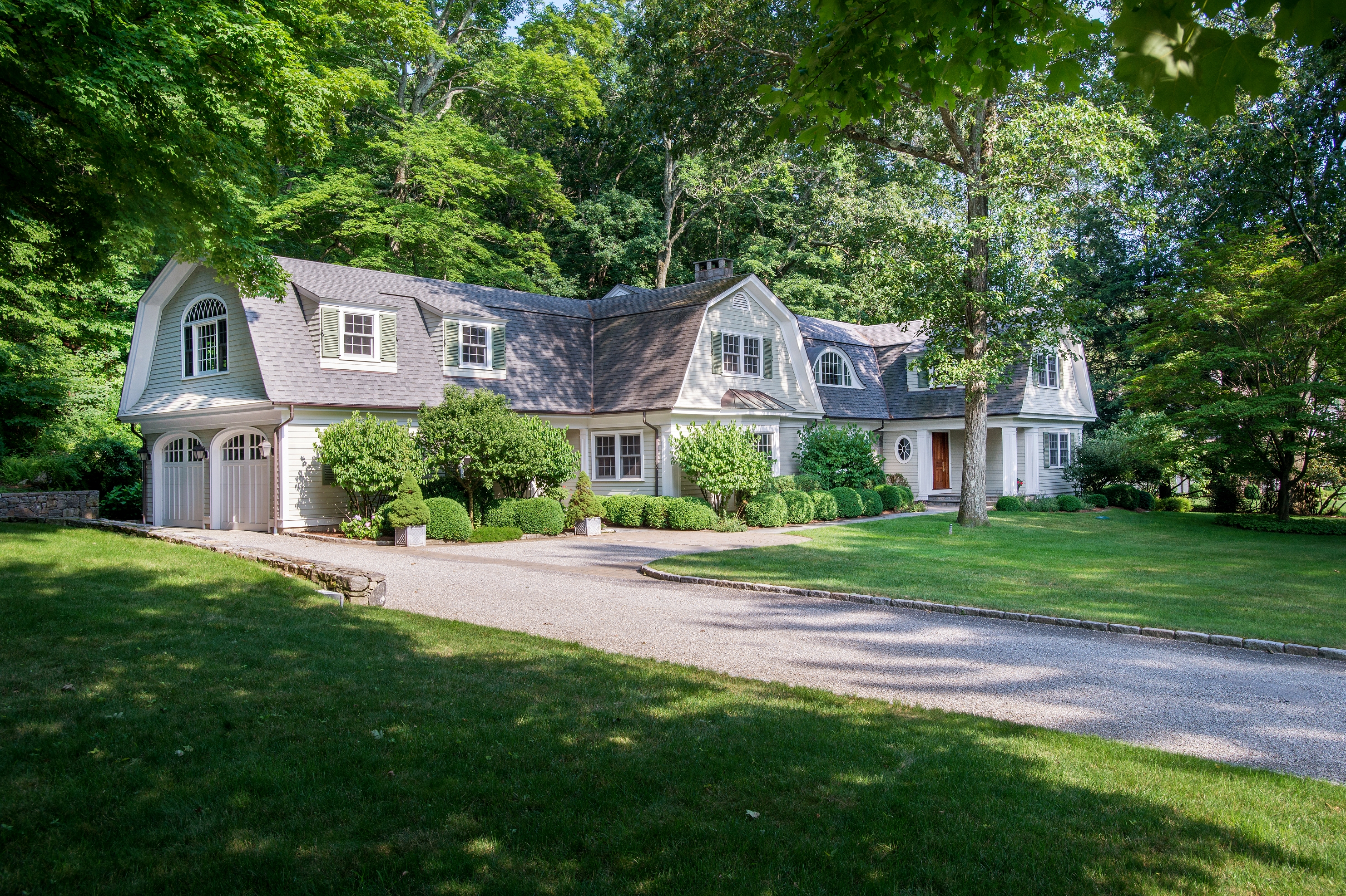 open-houses property at 99 Hickok Road