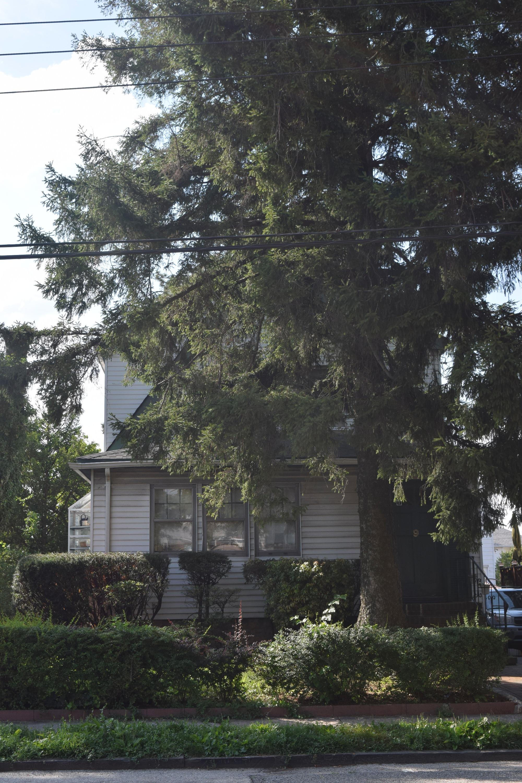 一戸建て のために 売買 アット Lovely Yonkers Home 9 Alida Street Yonkers, ニューヨーク 10704 アメリカ合衆国