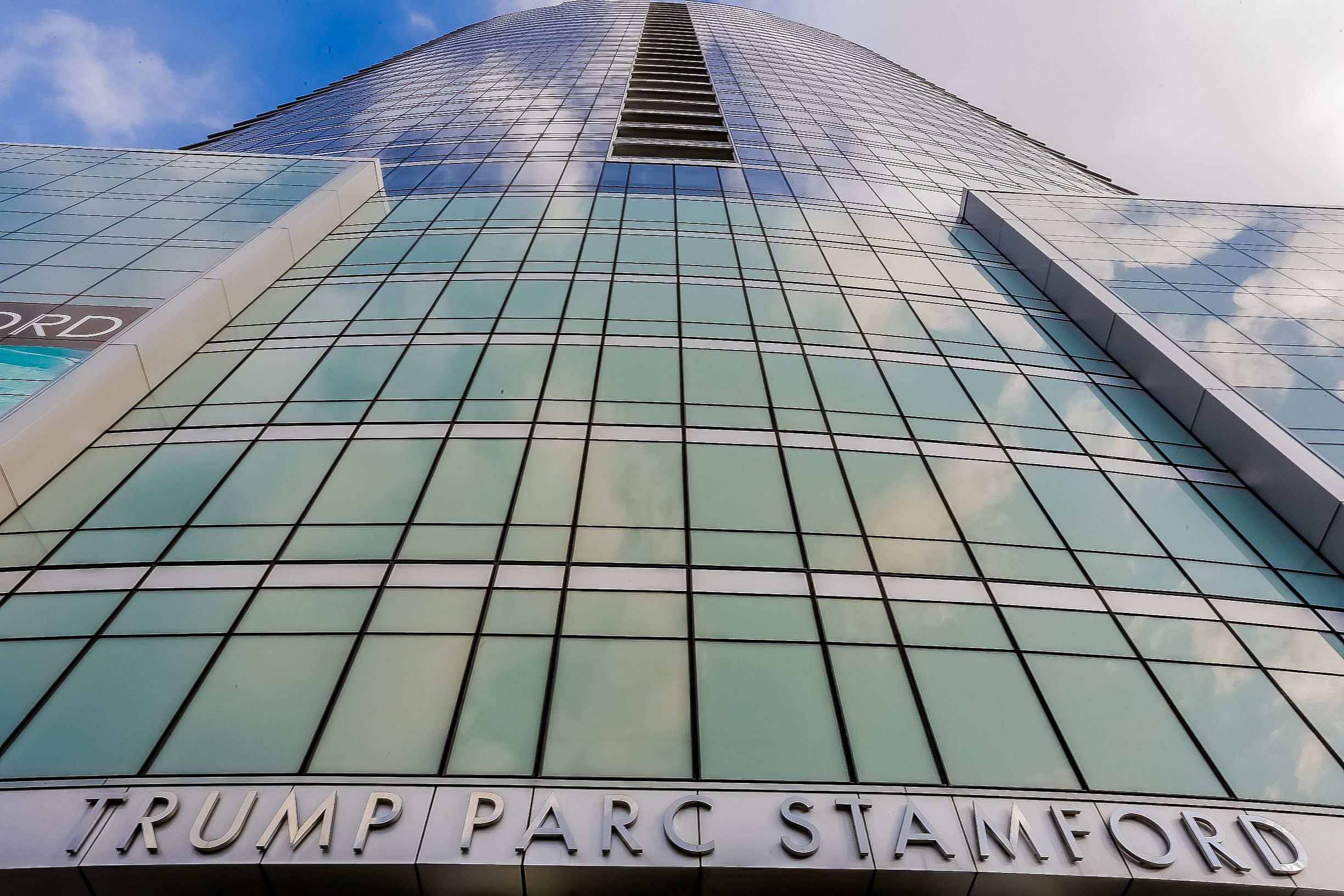 Property For Sale at Trump Parc
