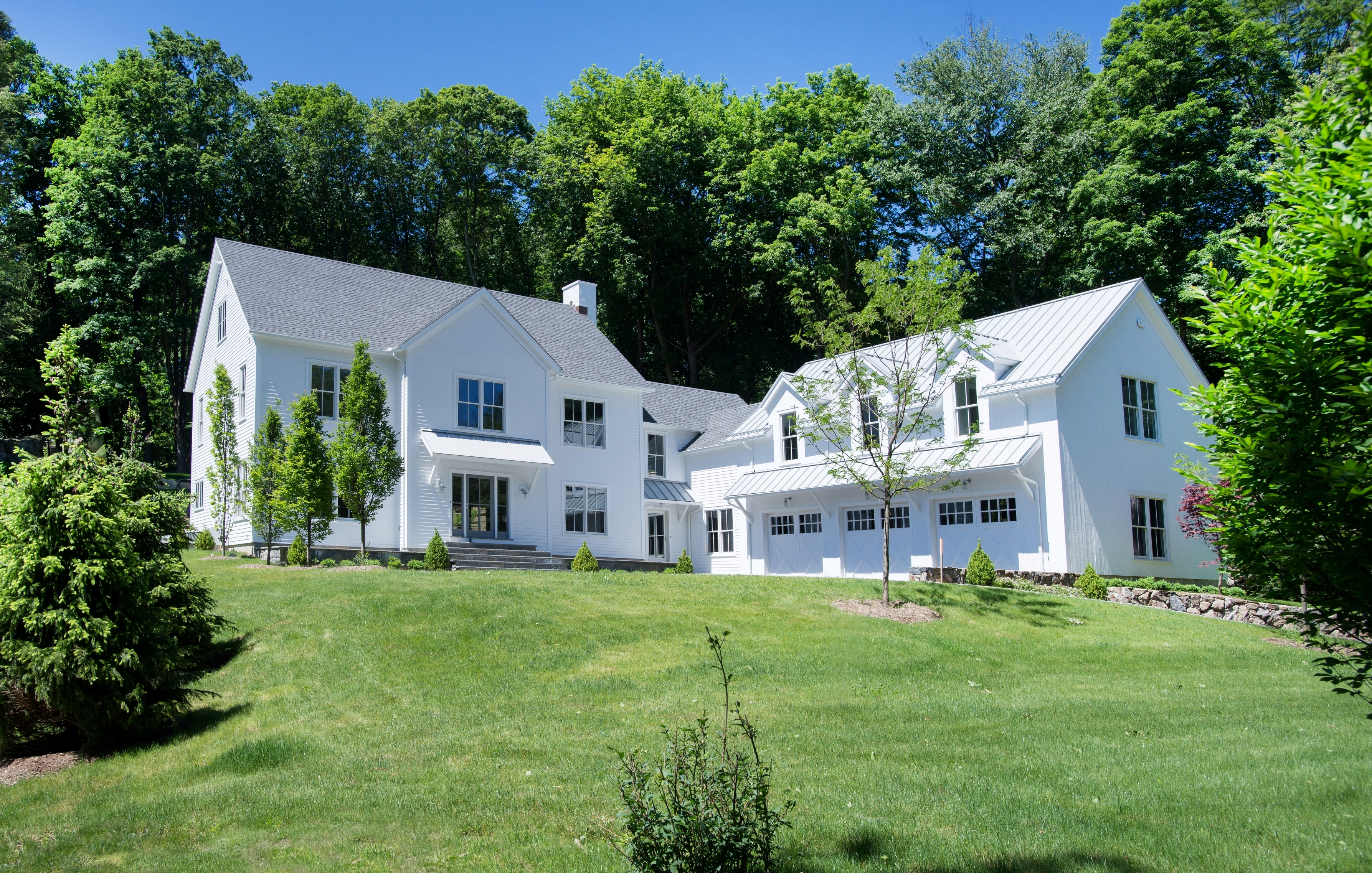 open-houses property at New Classic