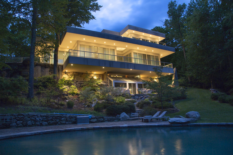 Property For Sale at Modern Sophistication