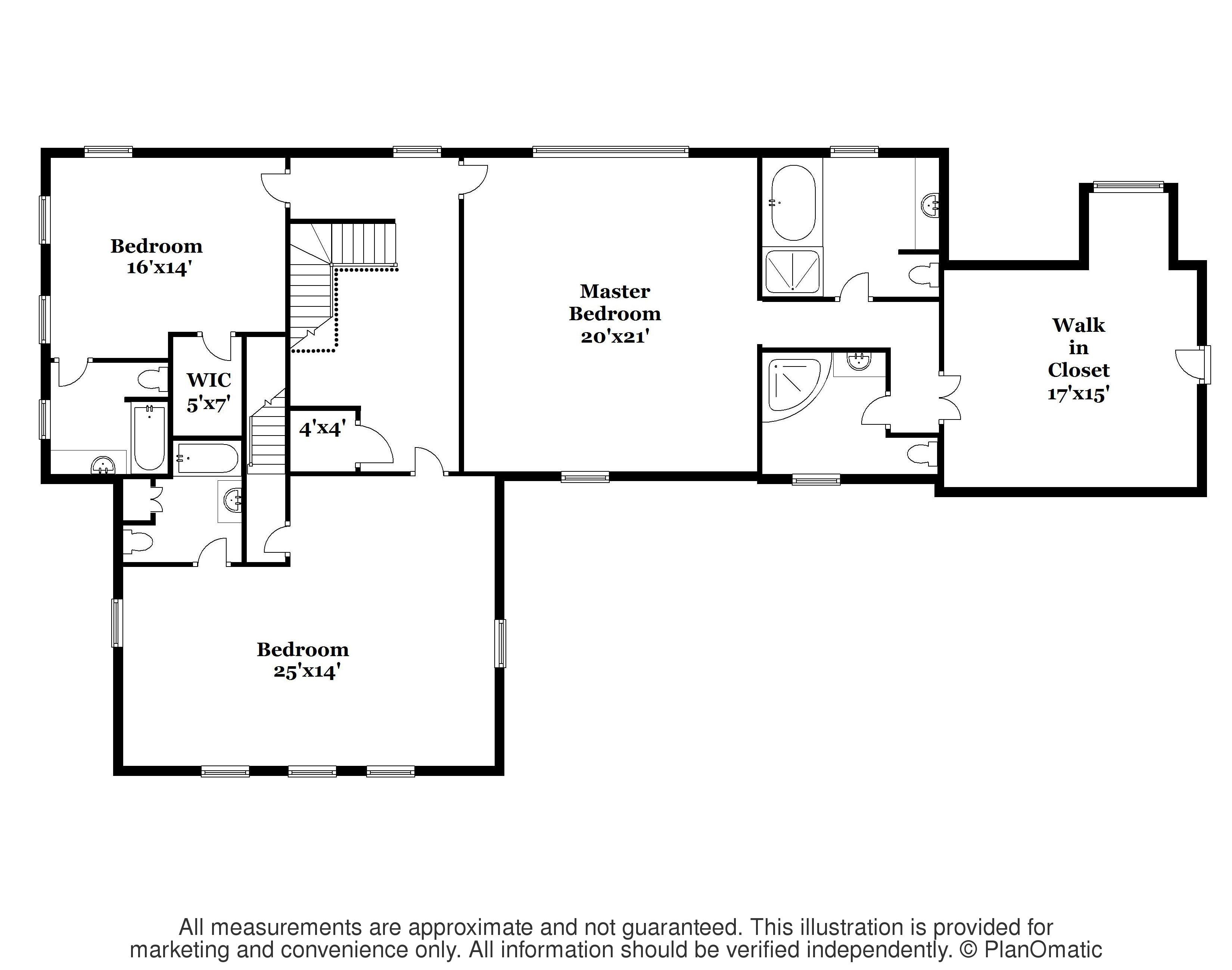 Maison unifamiliale pour l Vente à Enchanted Classic 24 Ranney Hill Road Roxbury, Connecticut 06783 États-Unis