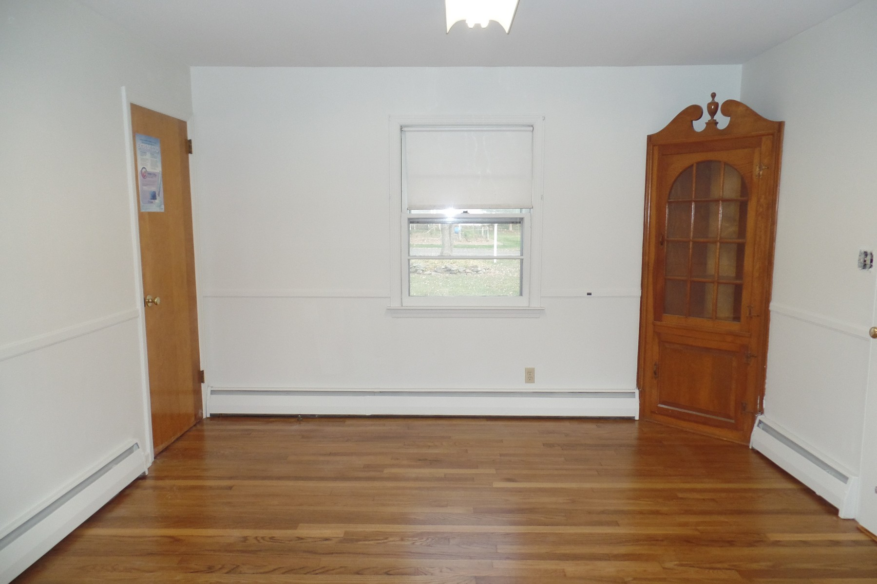 Property Of Rental Cape Close to Trumbull MallSacred Heart U