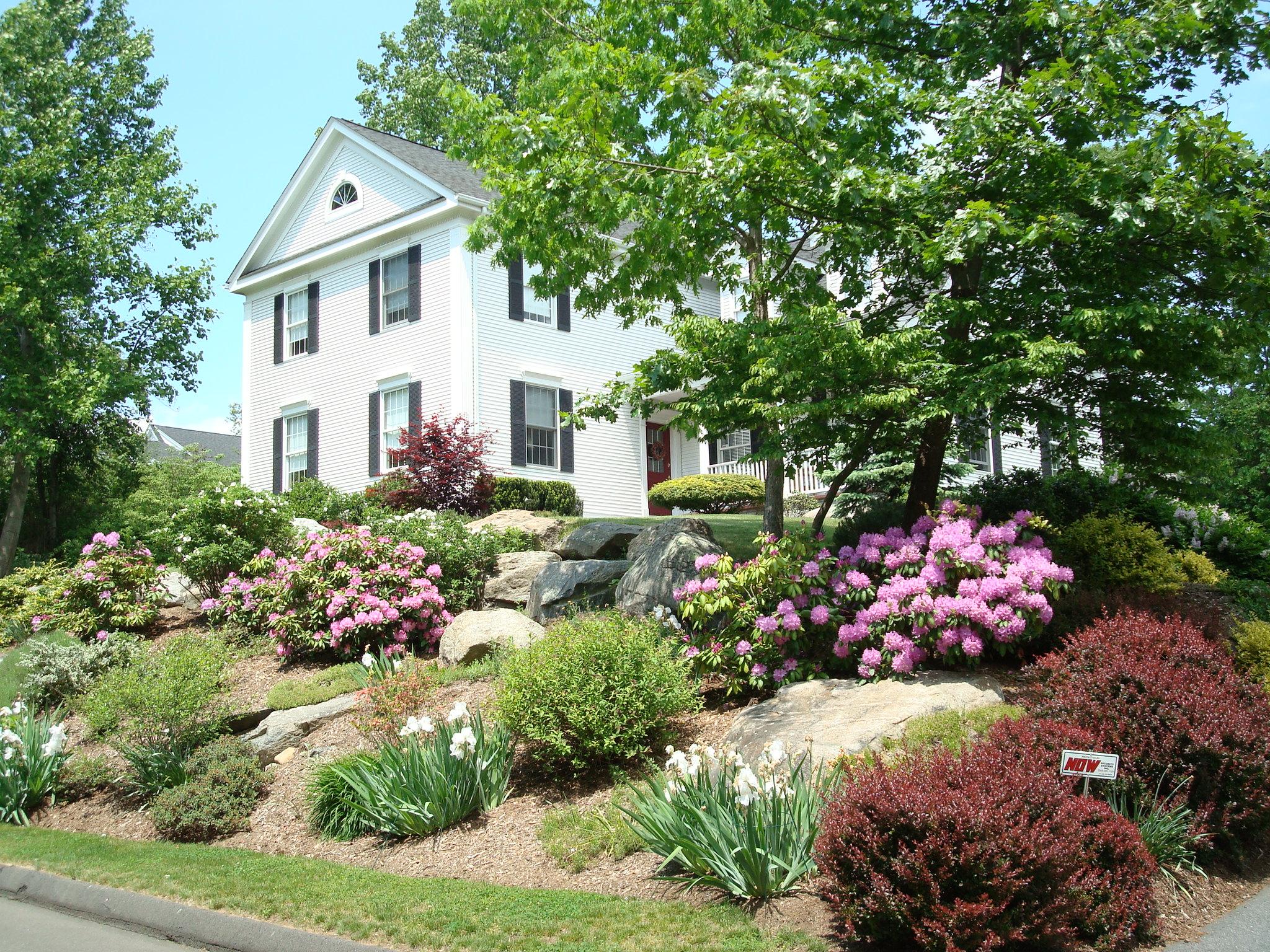 Einfamilienhaus für Verkauf beim In Mint Condition Close to Town 58 Edinburgh Ln Madison, Connecticut, 06443 Vereinigte Staaten