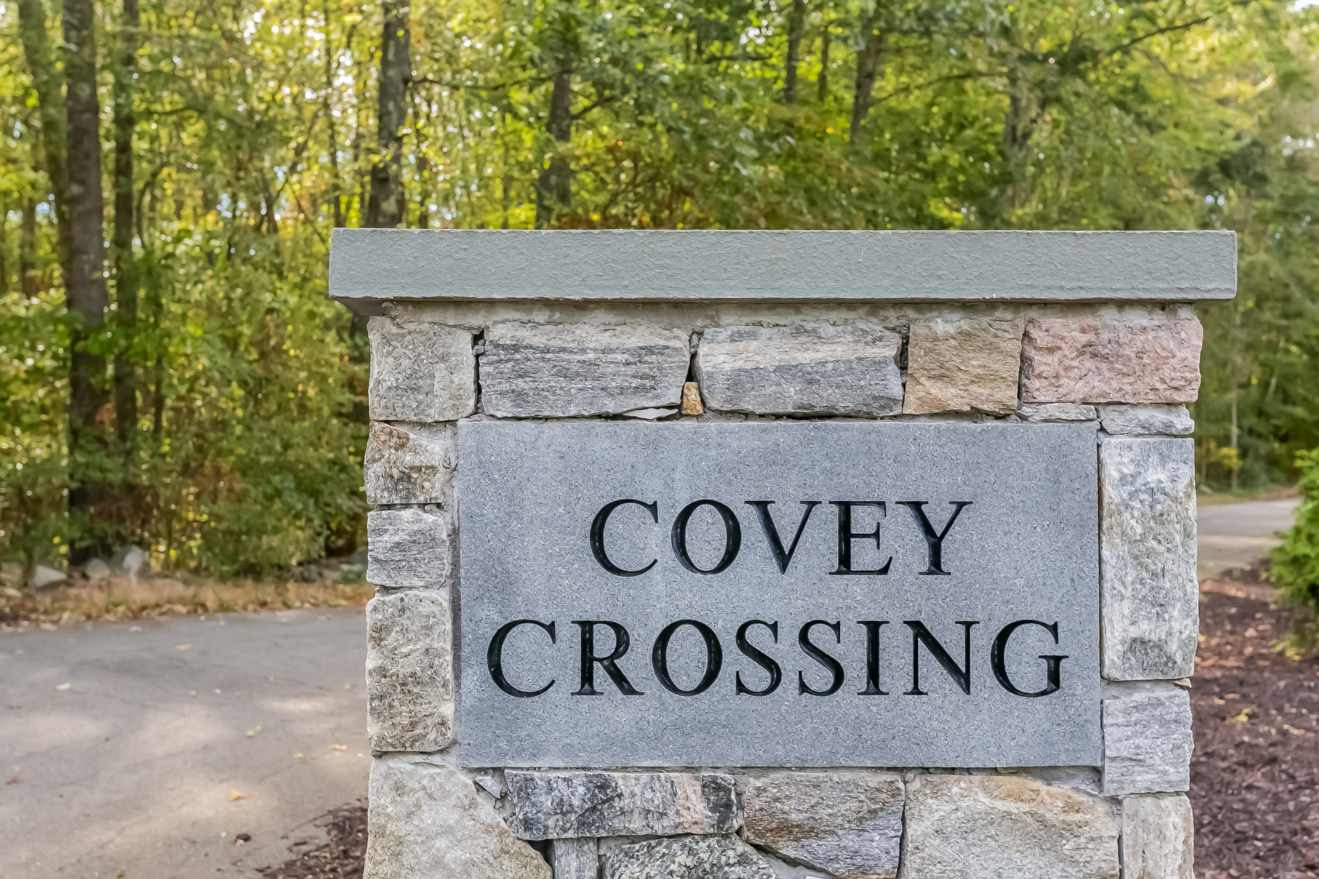Property Of 2 Covey Crossing