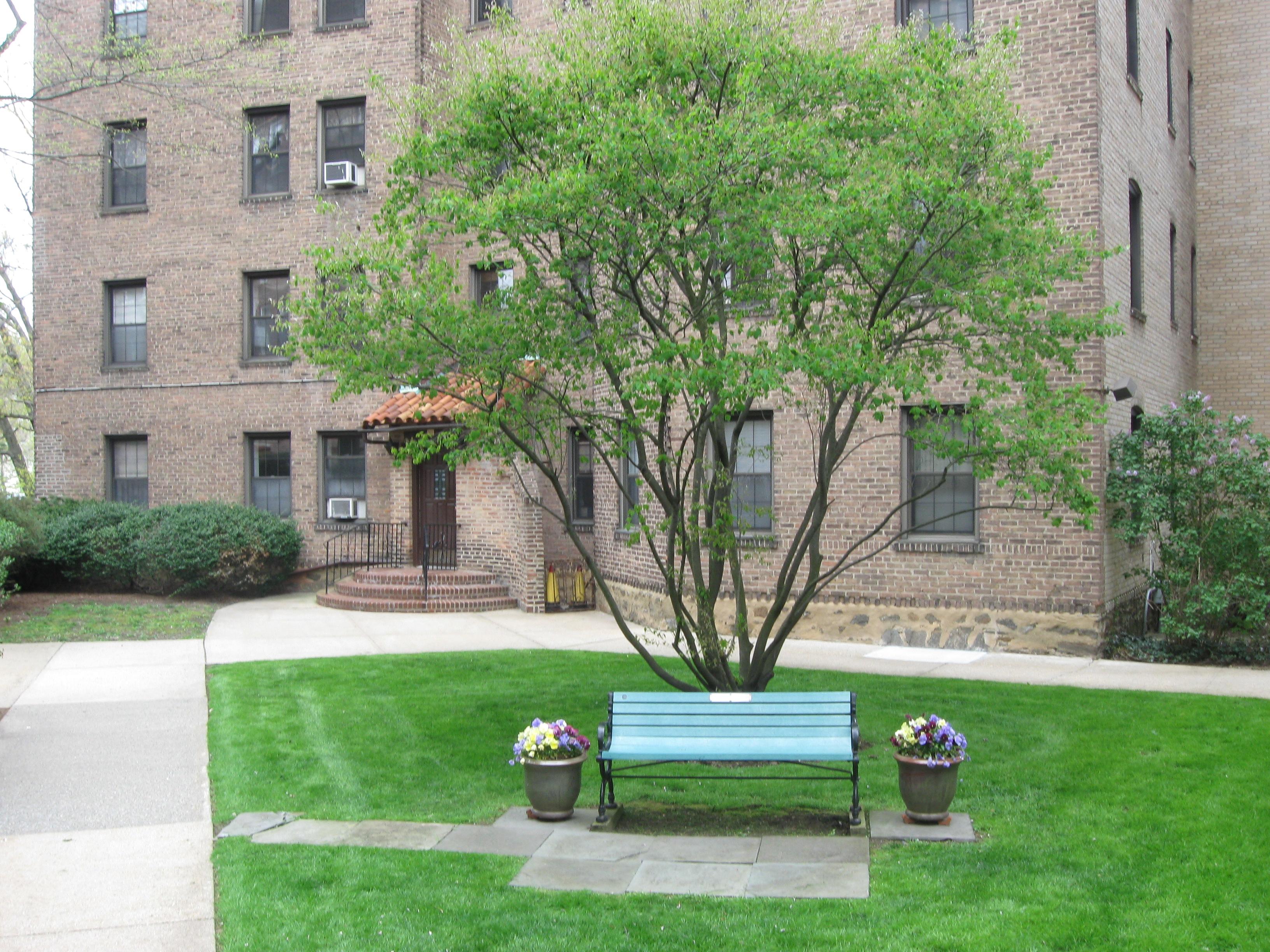 rentals property at Top Floor Co-Op Rental
