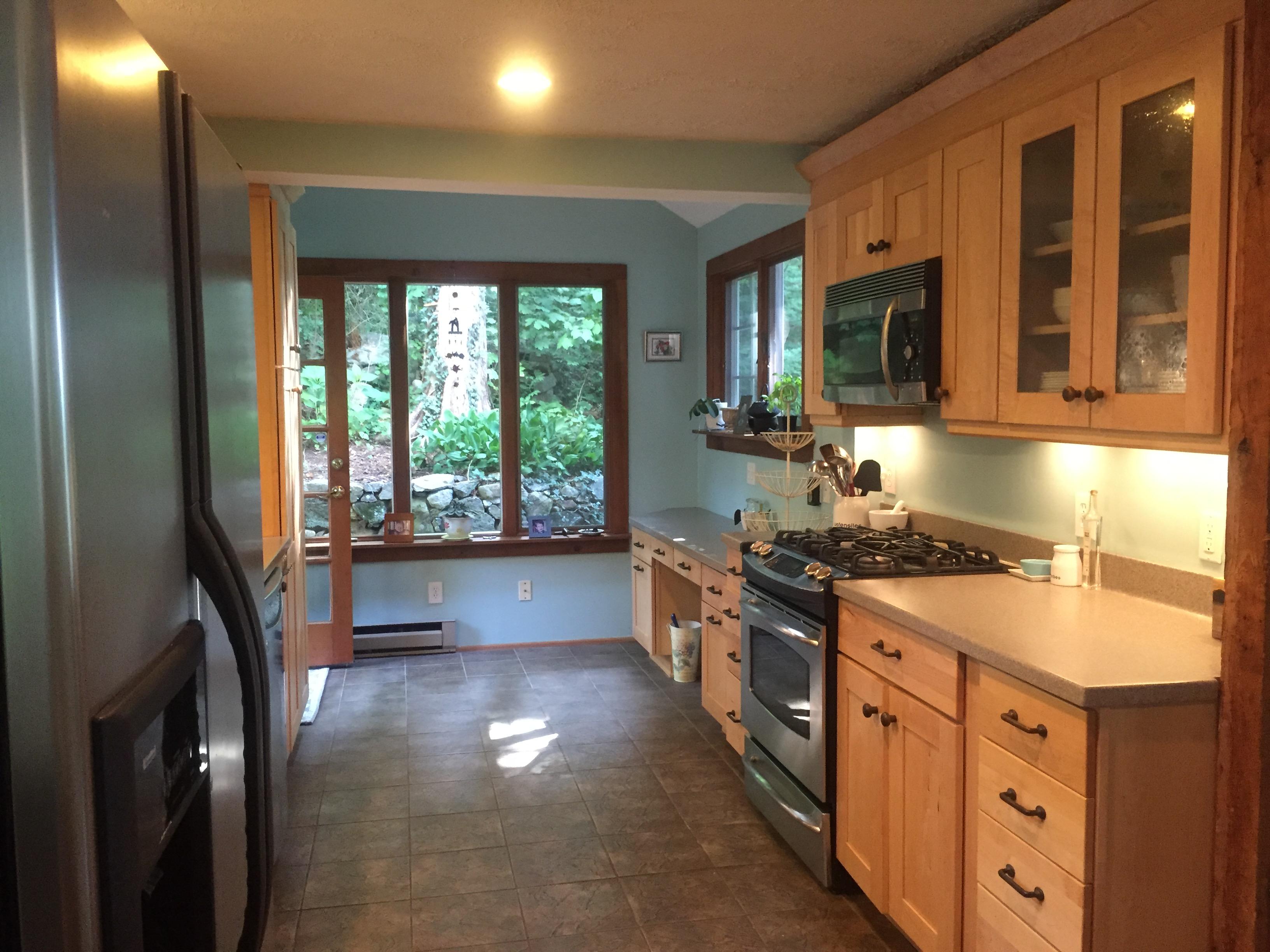 Nhà ở một gia đình vì Bán tại Enjoy Lake Living All Year Round 39 Clearview Drive Ridgefield, Connecticut, 06877 Hoa Kỳ