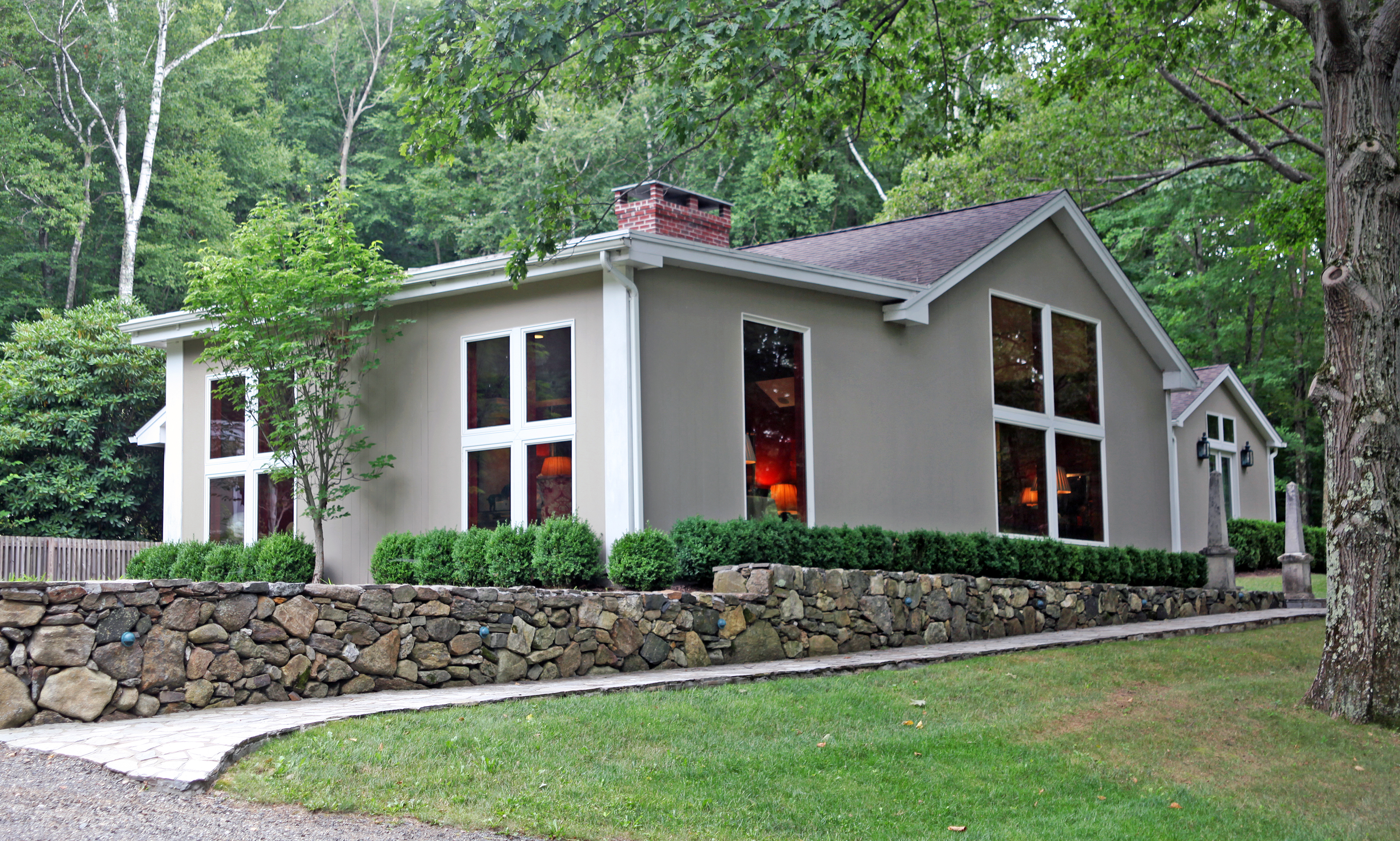 Property For Sale at Classic Country Villa Rental