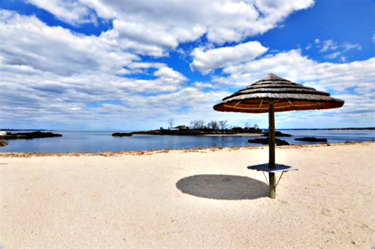 Property Of San Souci Isle