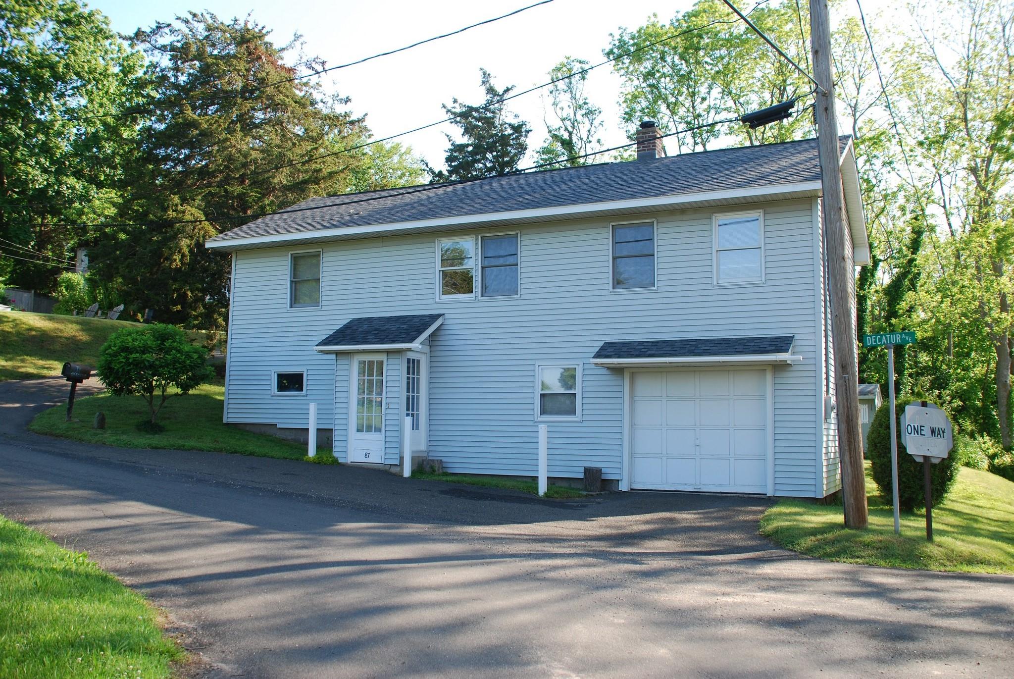 rentals property at Academic Rental