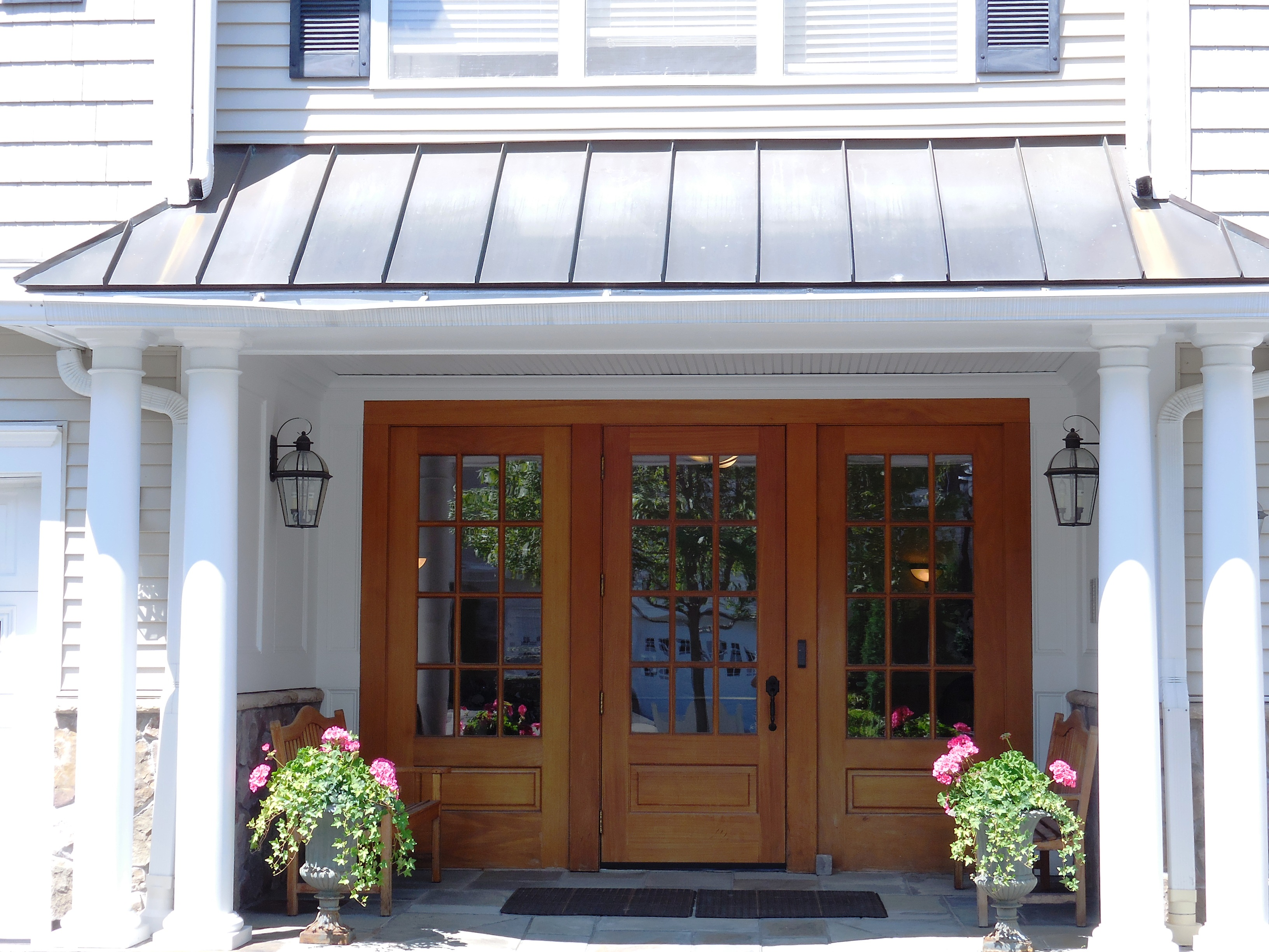 Condominium for Sale at Madison Model Home 8 Franklin Court 8 Newtown, Connecticut 06470 United States