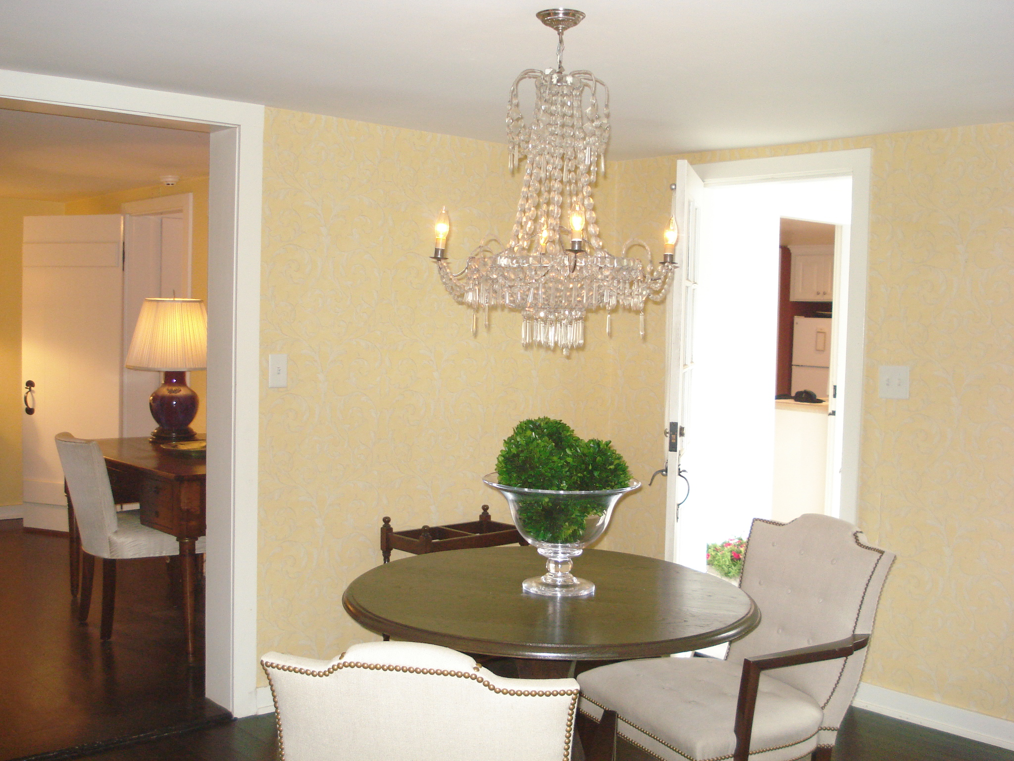Property Of Exceptional Rental Opportunity
