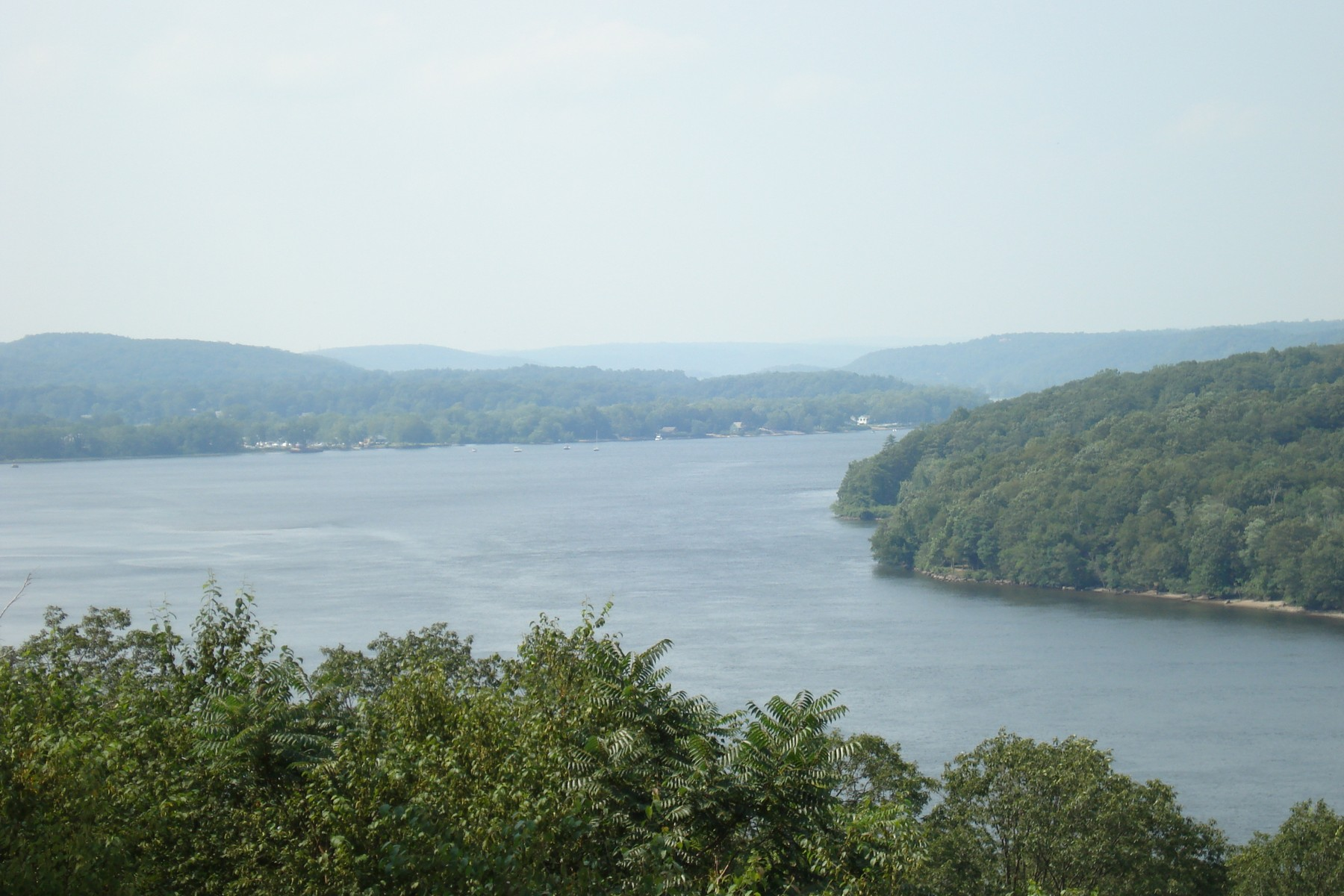 Property For Sale at Complete Remodeled Home - Views of CT River
