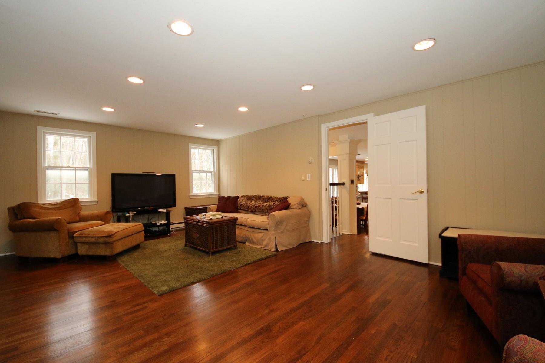 Property Of Majestic, Sprawling Home