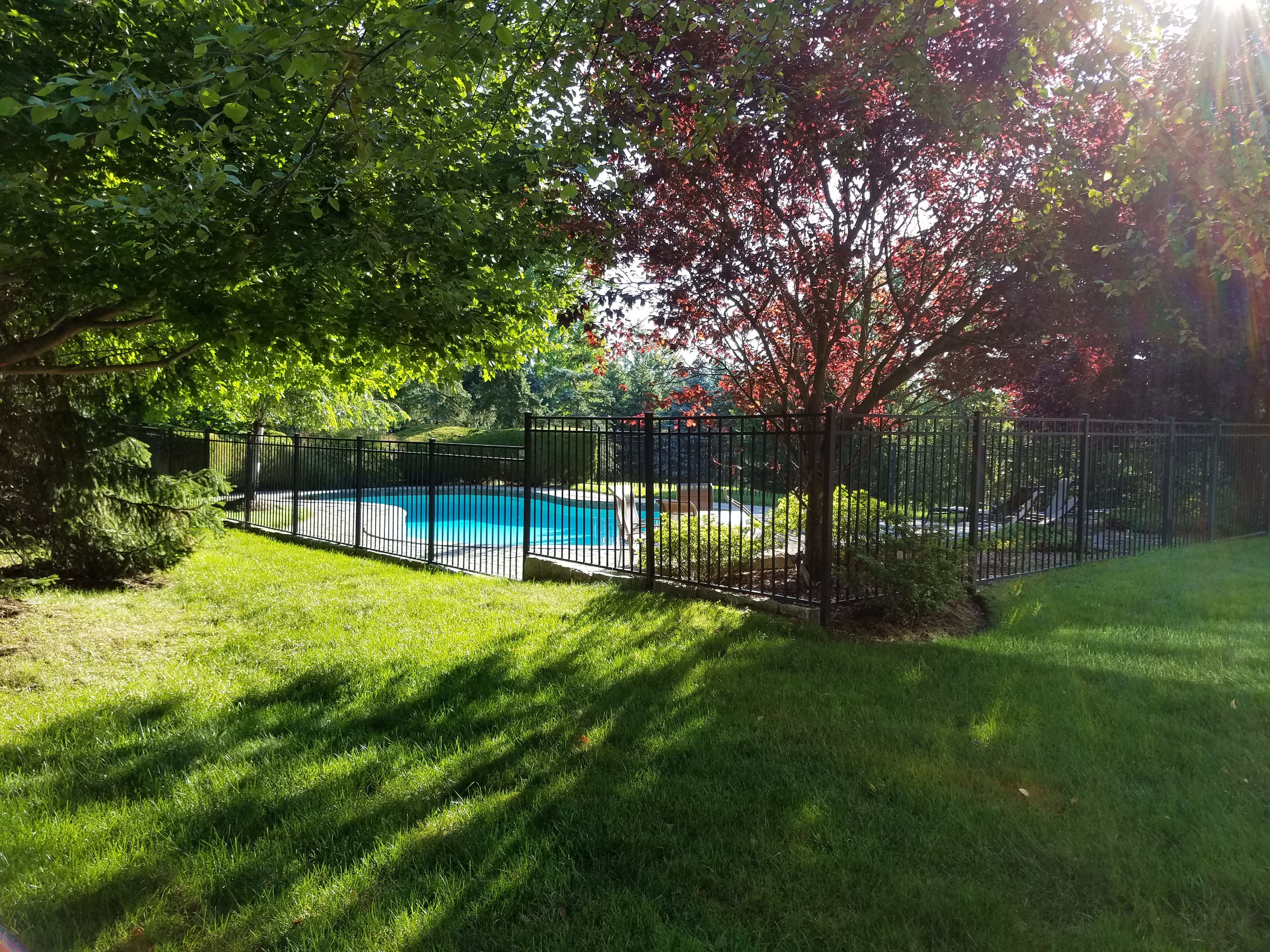 Property Of 17 Magnolia Drive