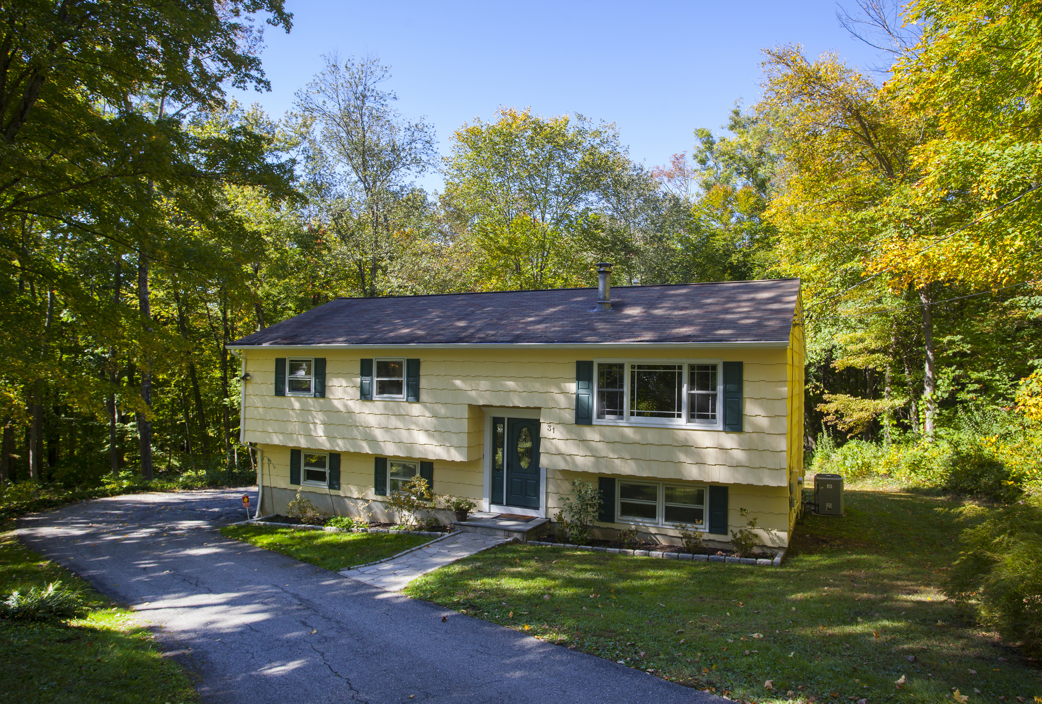 Property For Sale at Private Tranquil Setting