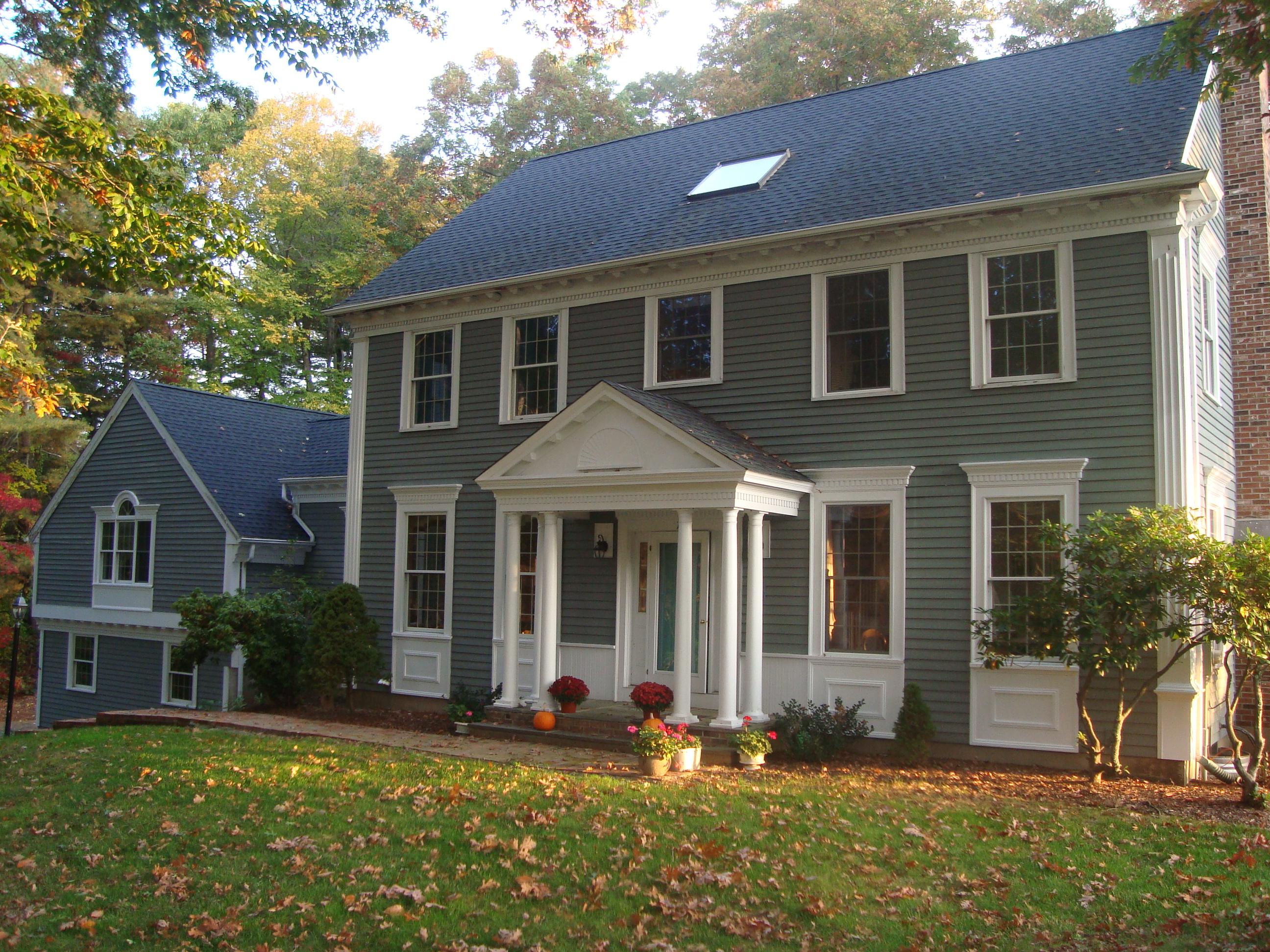 Casa Unifamiliar por un Venta en 71 Beekman Pl Madison, Connecticut, 06443 Estados Unidos