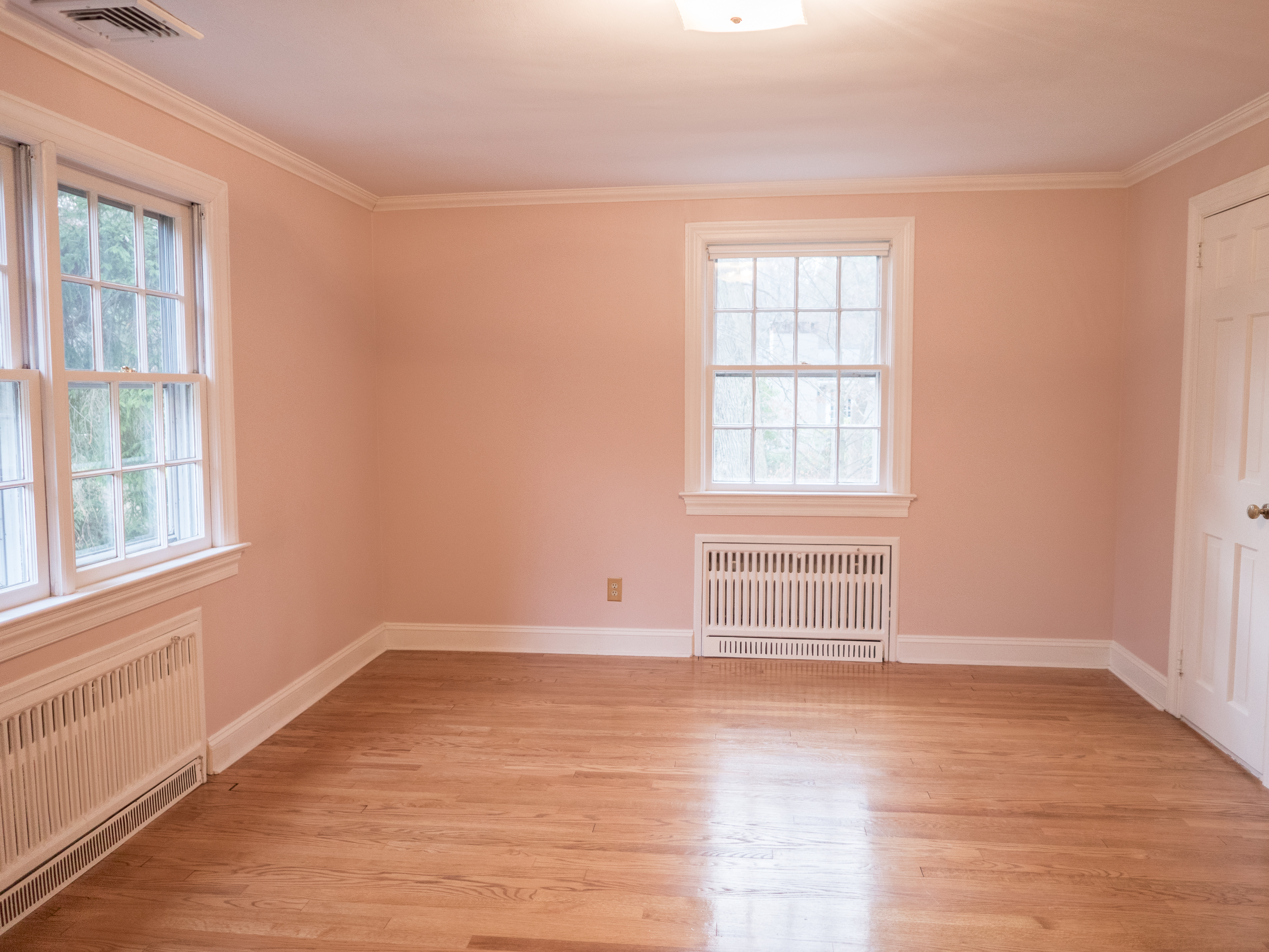Property Of Move In Ready-Easy Commute