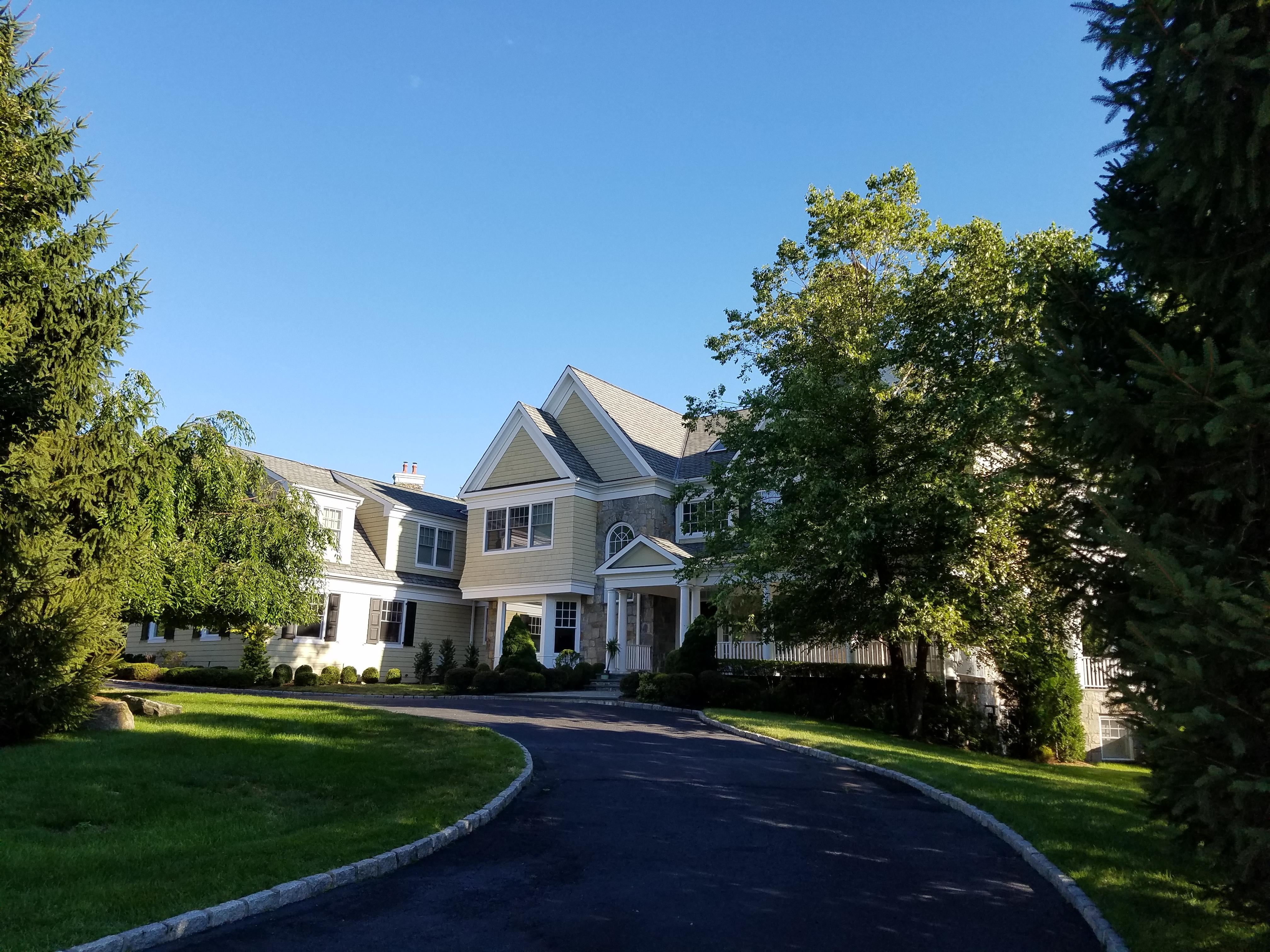 rentals property at 17 Magnolia Drive