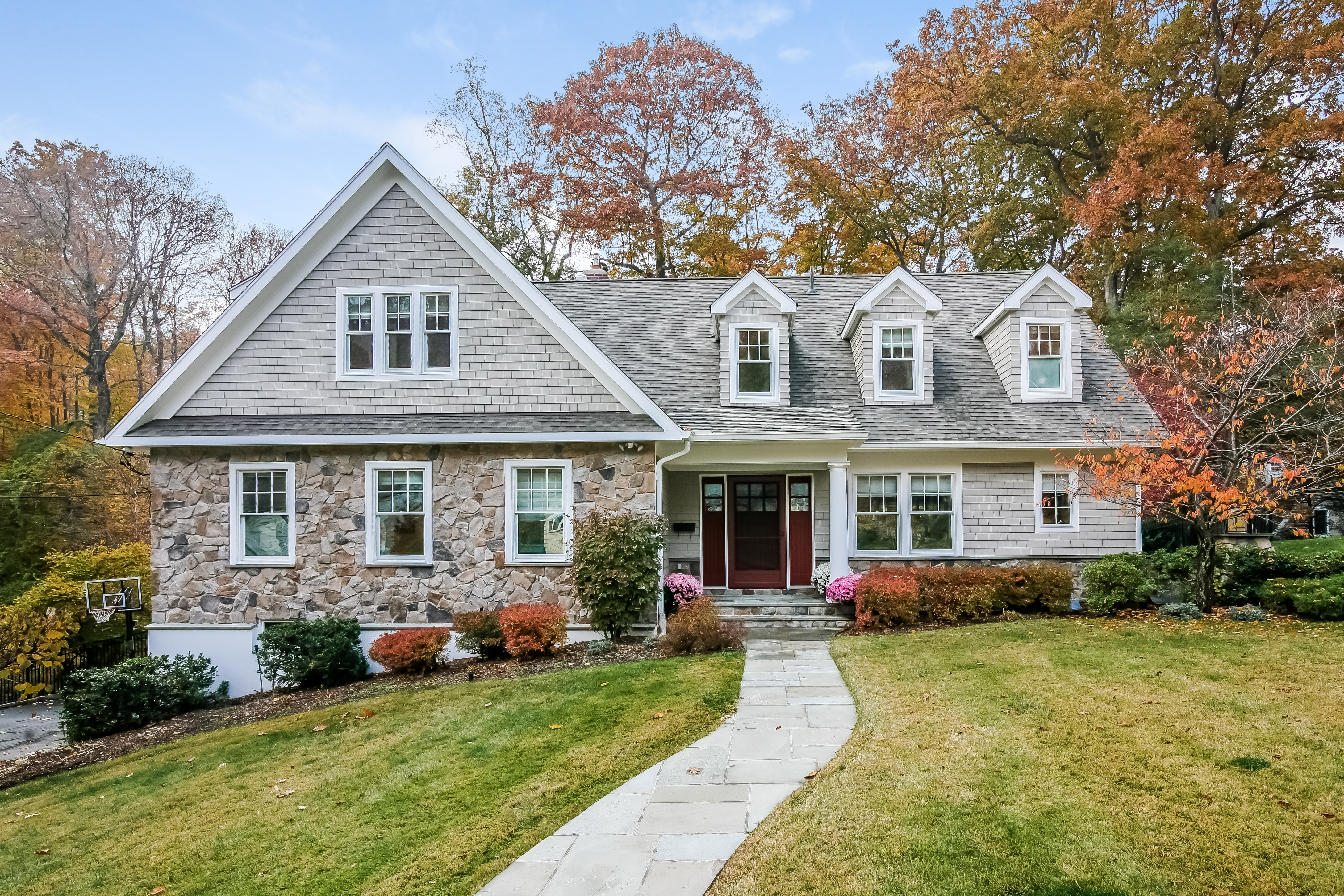 Property For Sale at Magnificent Colonial