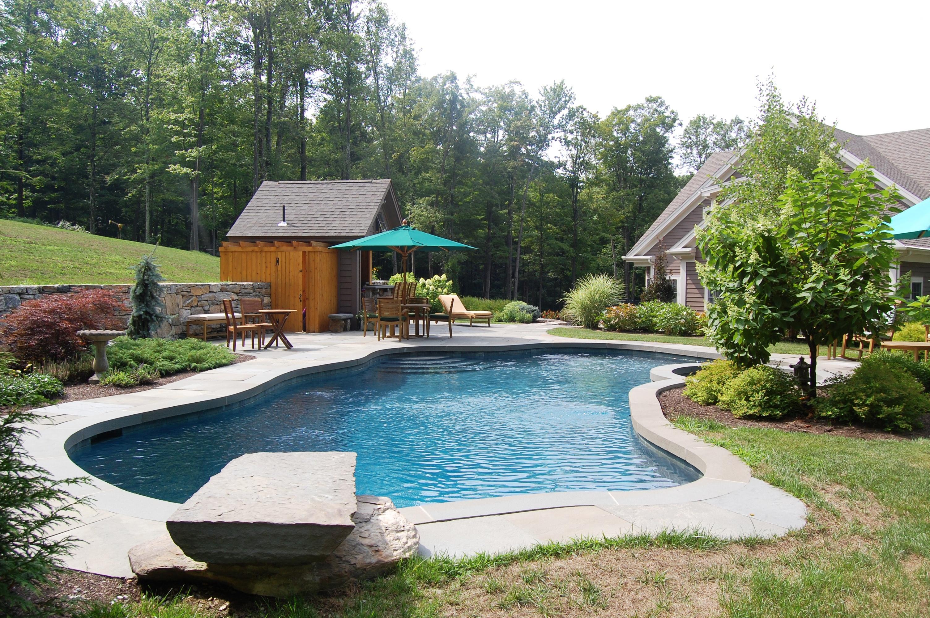 Maison unifamiliale pour l Vente à SPACIOUS CONTEMPORARY WITH OPEN LIVING PLAN 28 Ox Bow Rd Egremont, Massachusetts 01258 États-Unis