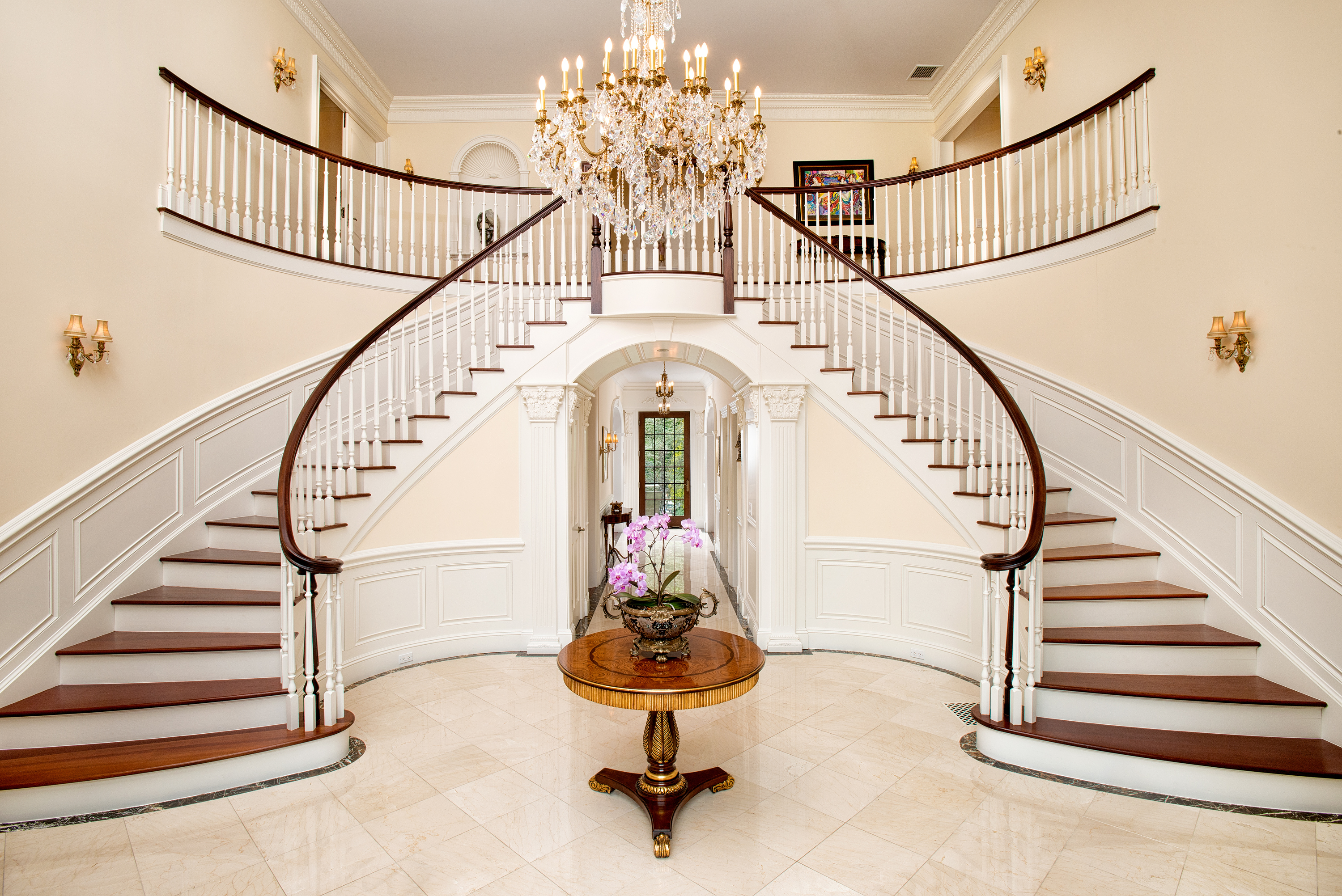 Property For Sale at Rosehill Estate