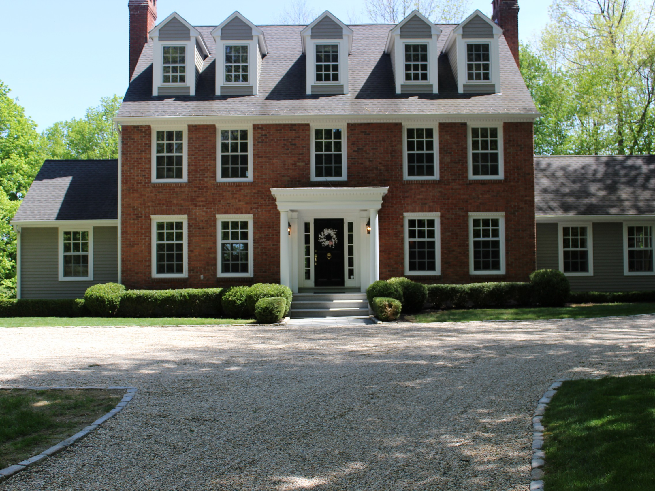 Property For Sale at Warm Inviting Colonial
