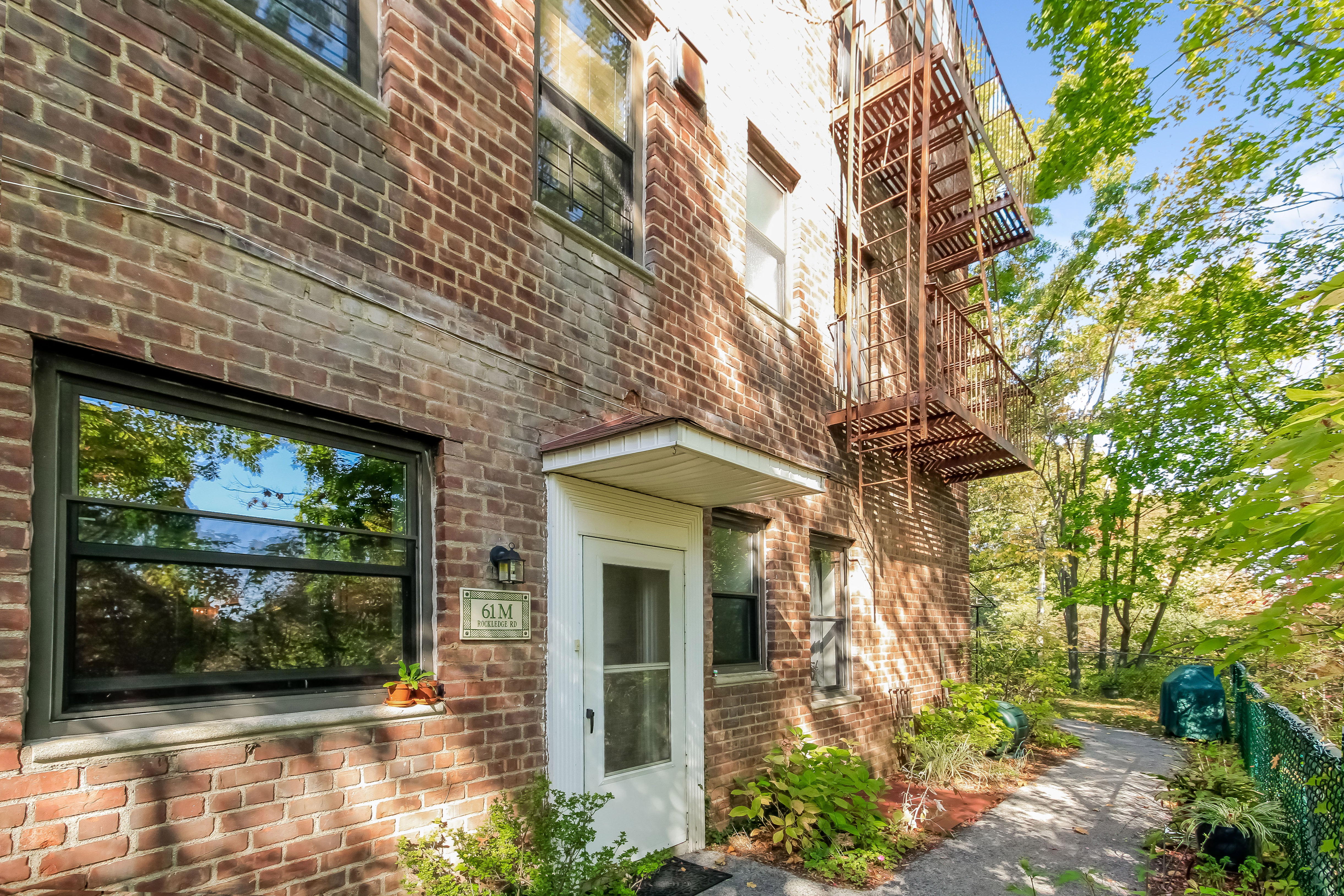 Property For Sale at Gorgeous Co-Op