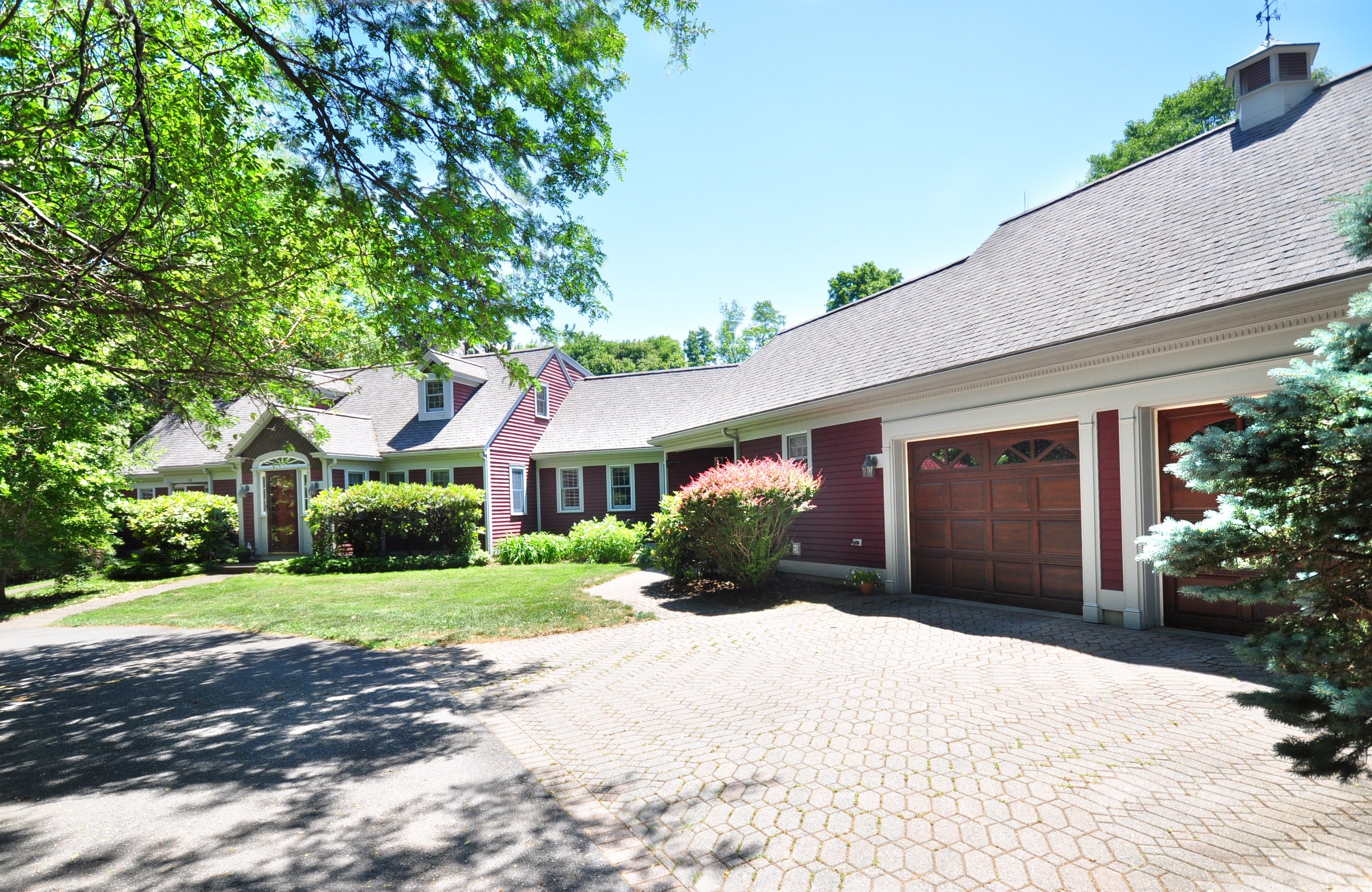 sales property at Private Handsome Cape