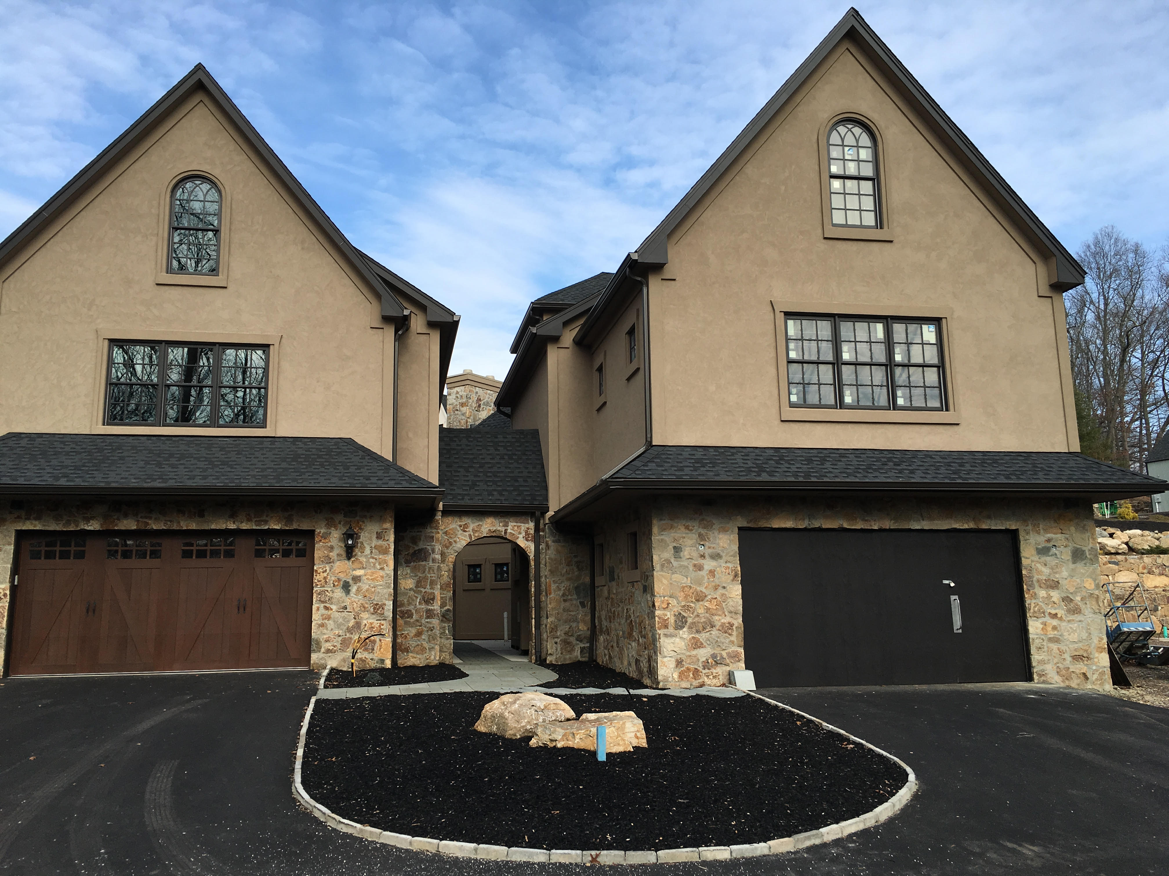 Condominium for Sale at 2620 Boston Post Rd Unit 3 Guilford, Connecticut, 06437 United States