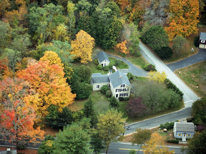 Property For Sale at Classic Stephen Starkey Home