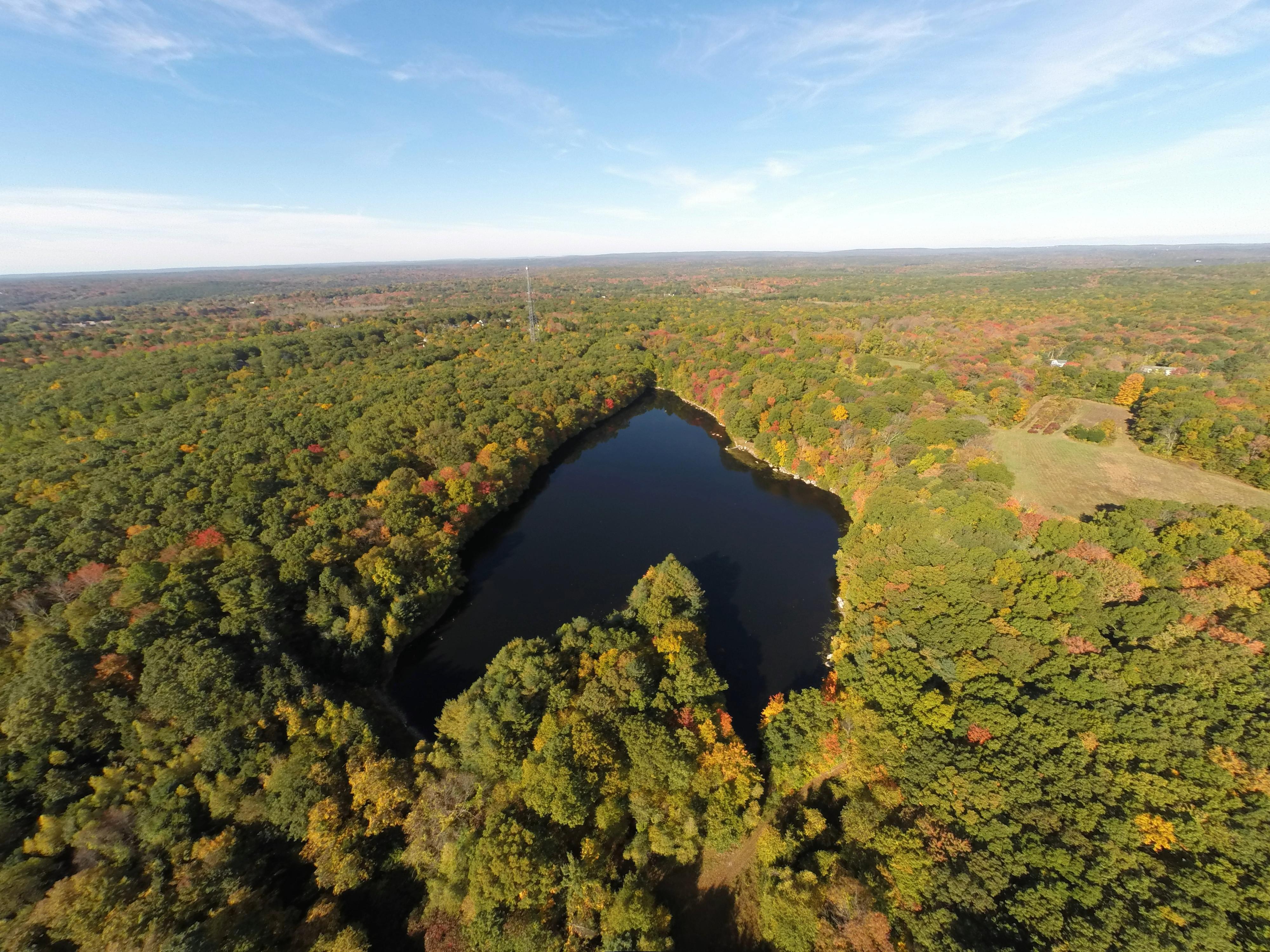 Land für Verkauf beim Land 6-4/7 Windham Avenue Colchester, Connecticut 06415 Vereinigte Staaten