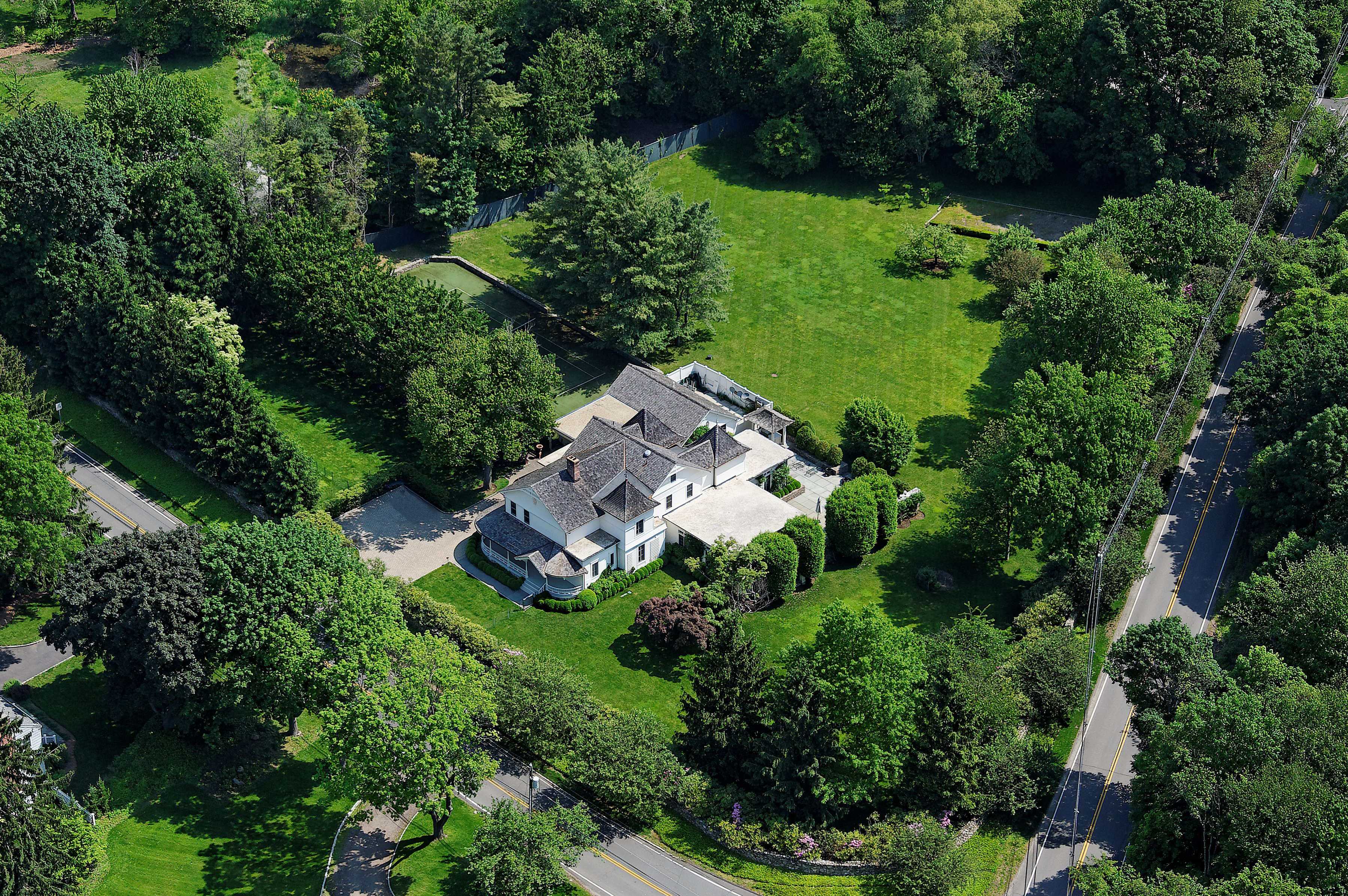 Property For Sale at Greens Farms Estate