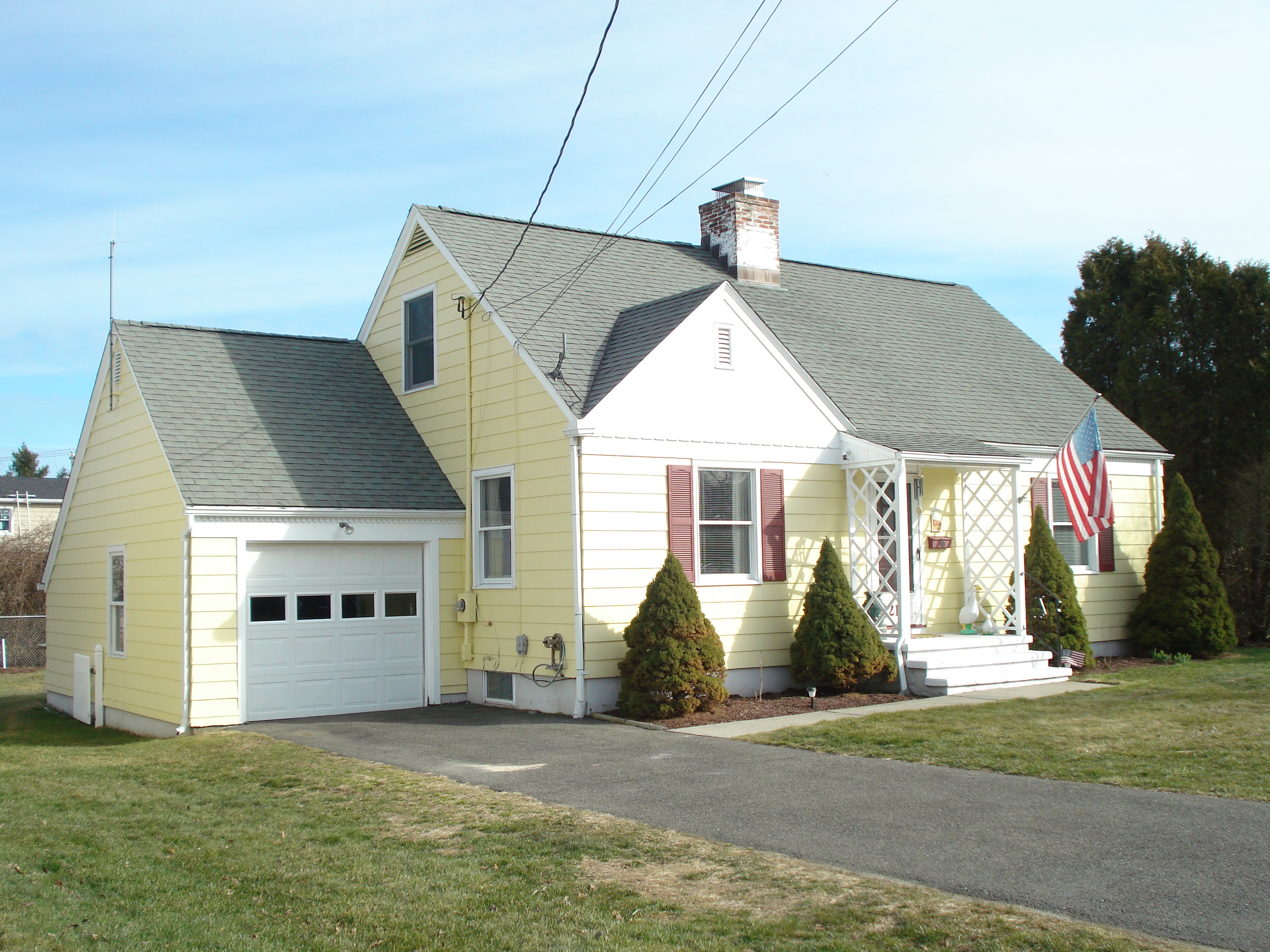 sales property at Immaculate-Updated and Beautifully Maintained