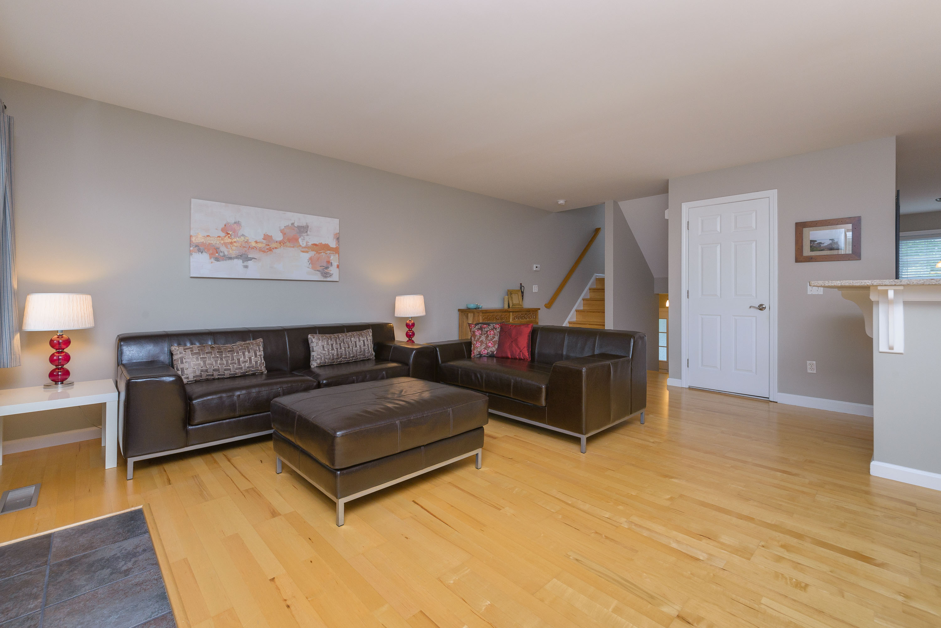 Townhouse for Sale at Sophisticated, Updated And Immaculate 1003 Cypress Drive 1003 Danbury, Connecticut, 06811 United States