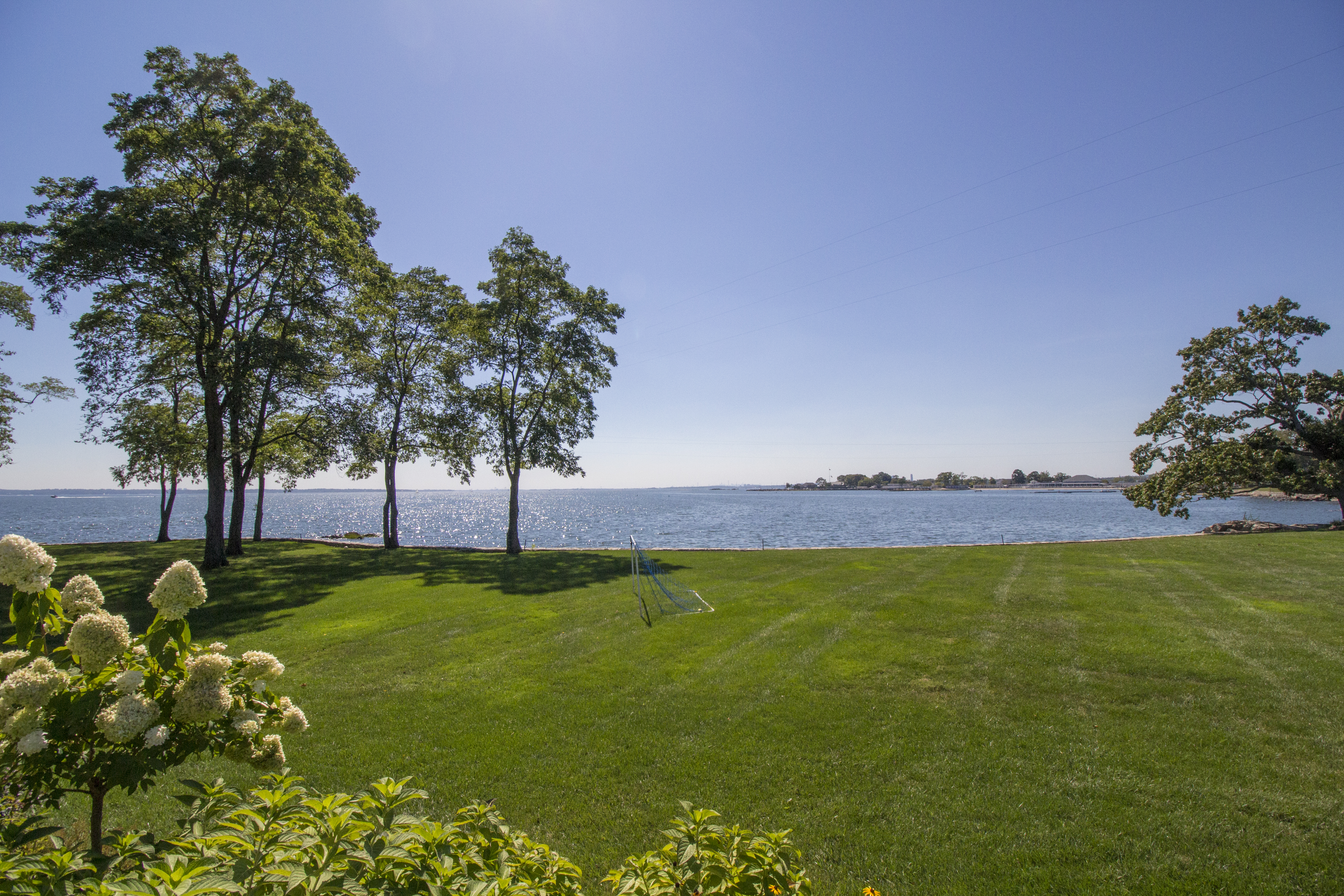 Property For Sale at 16 Parsonage Point