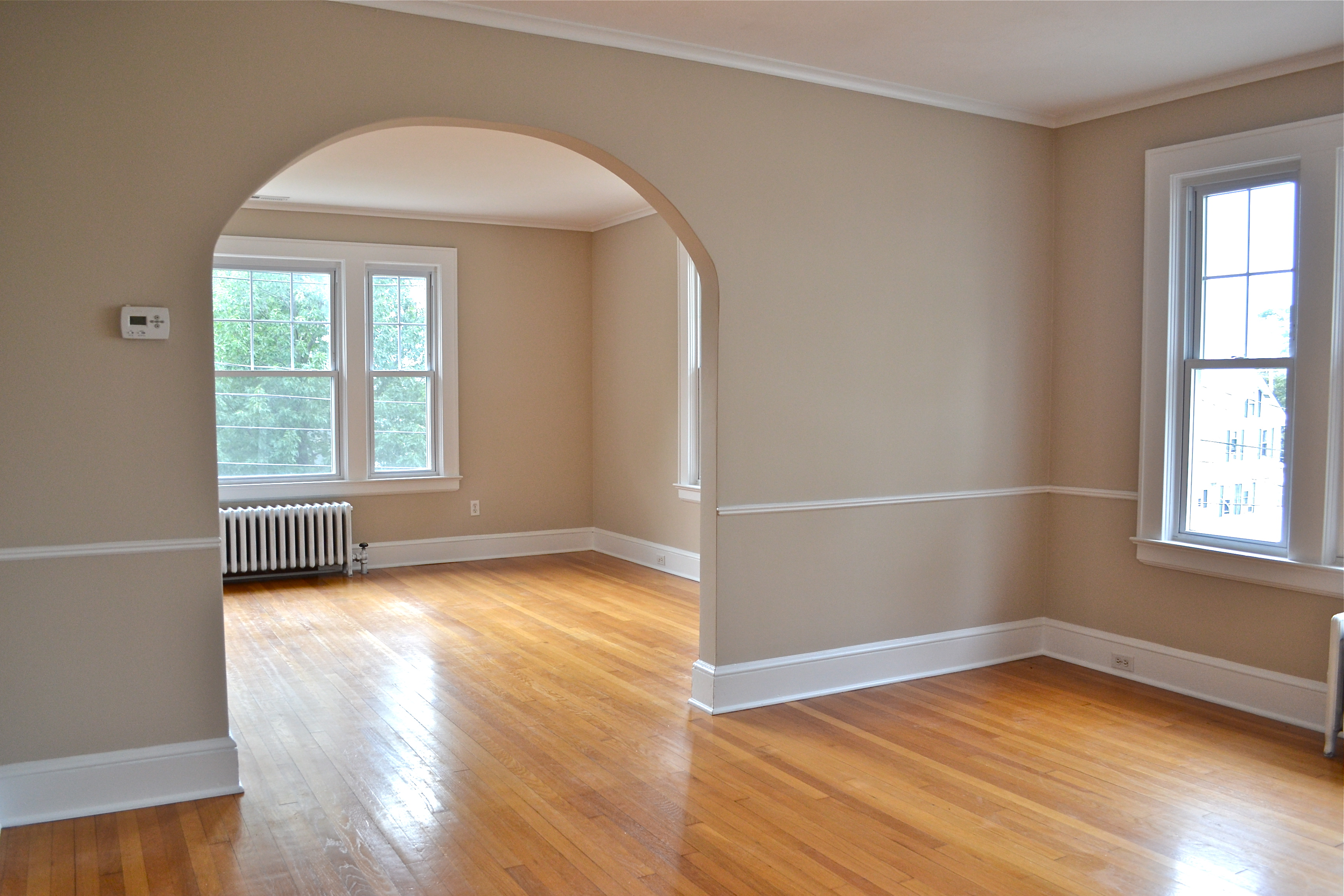Property Of Fantastic East Norwalk Location