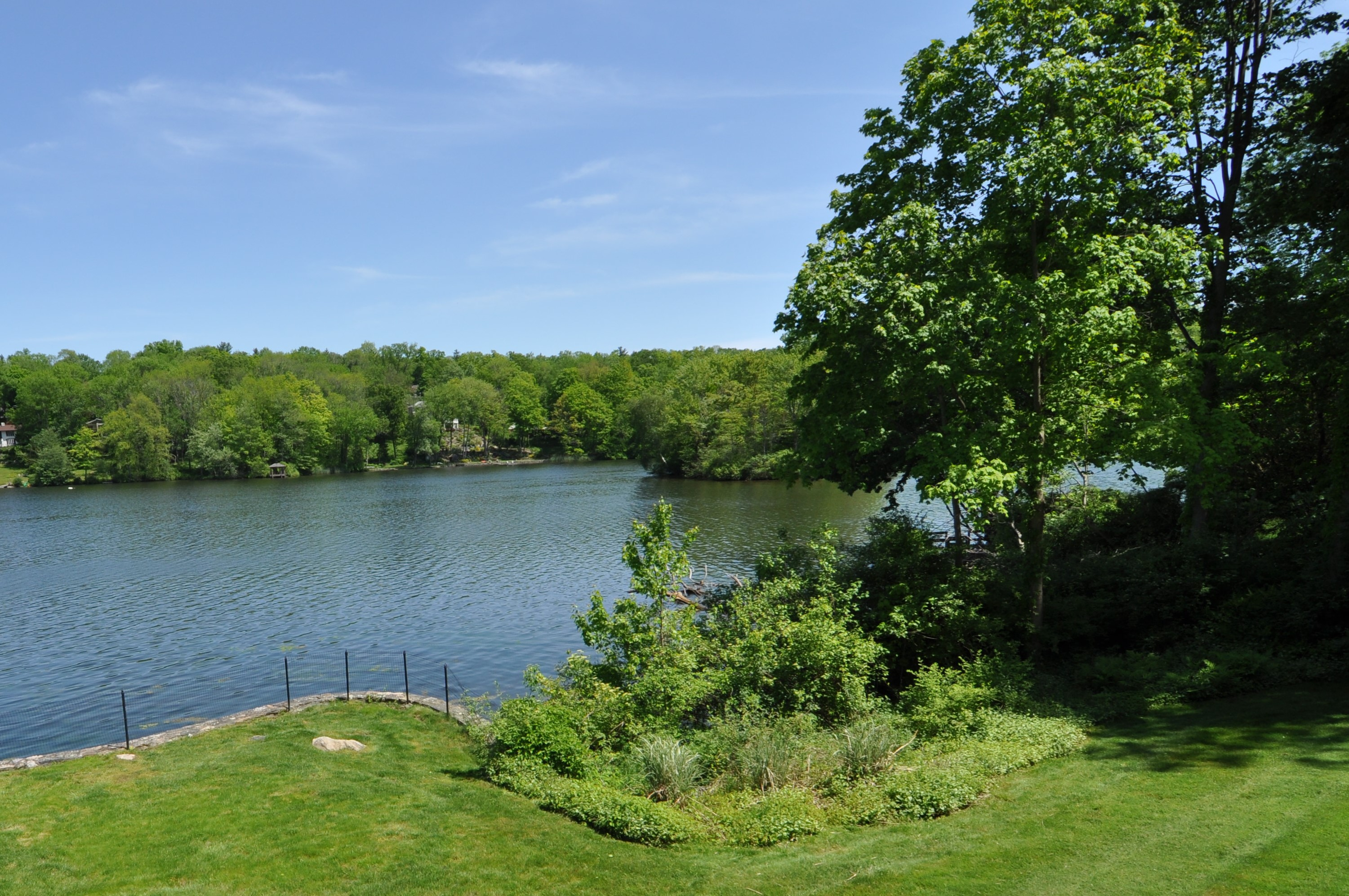 Property For Sale at 10 Truesdale Lake Drive