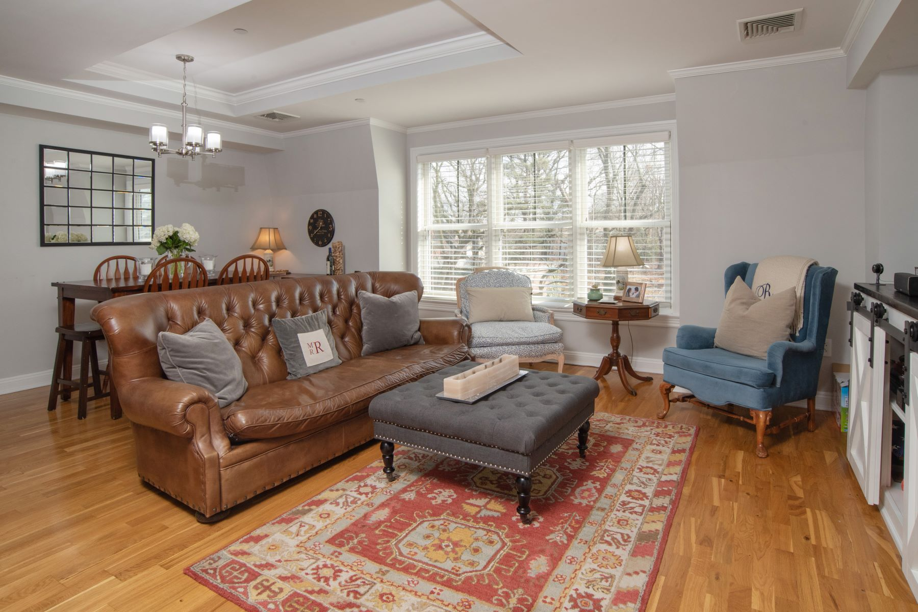 for Sale at 225 Stanley Avenue 303 Mamaroneck, New York 10543 United States