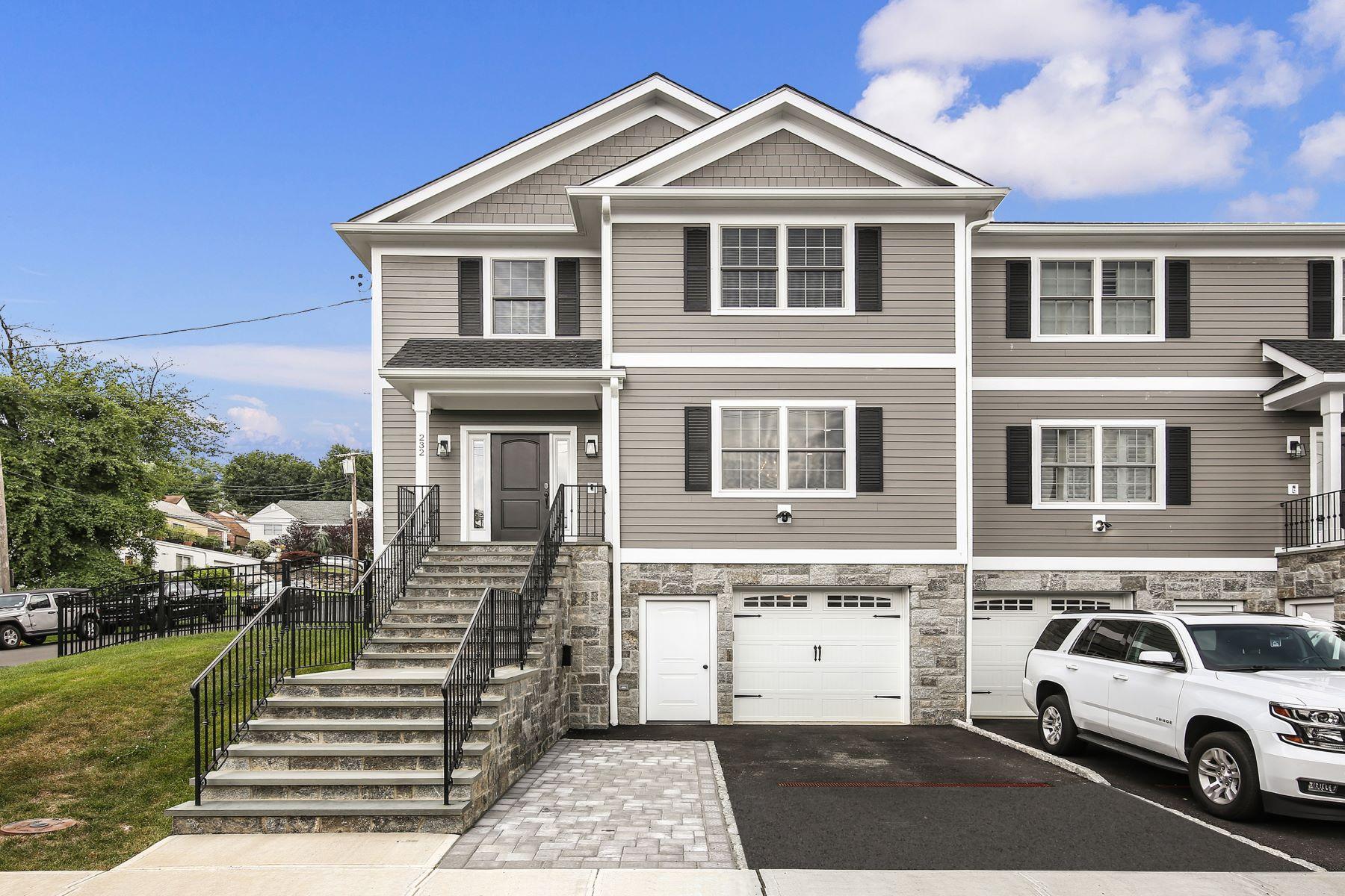 townhouses 為 出售 在 West Harrison, 纽约 10604 美國