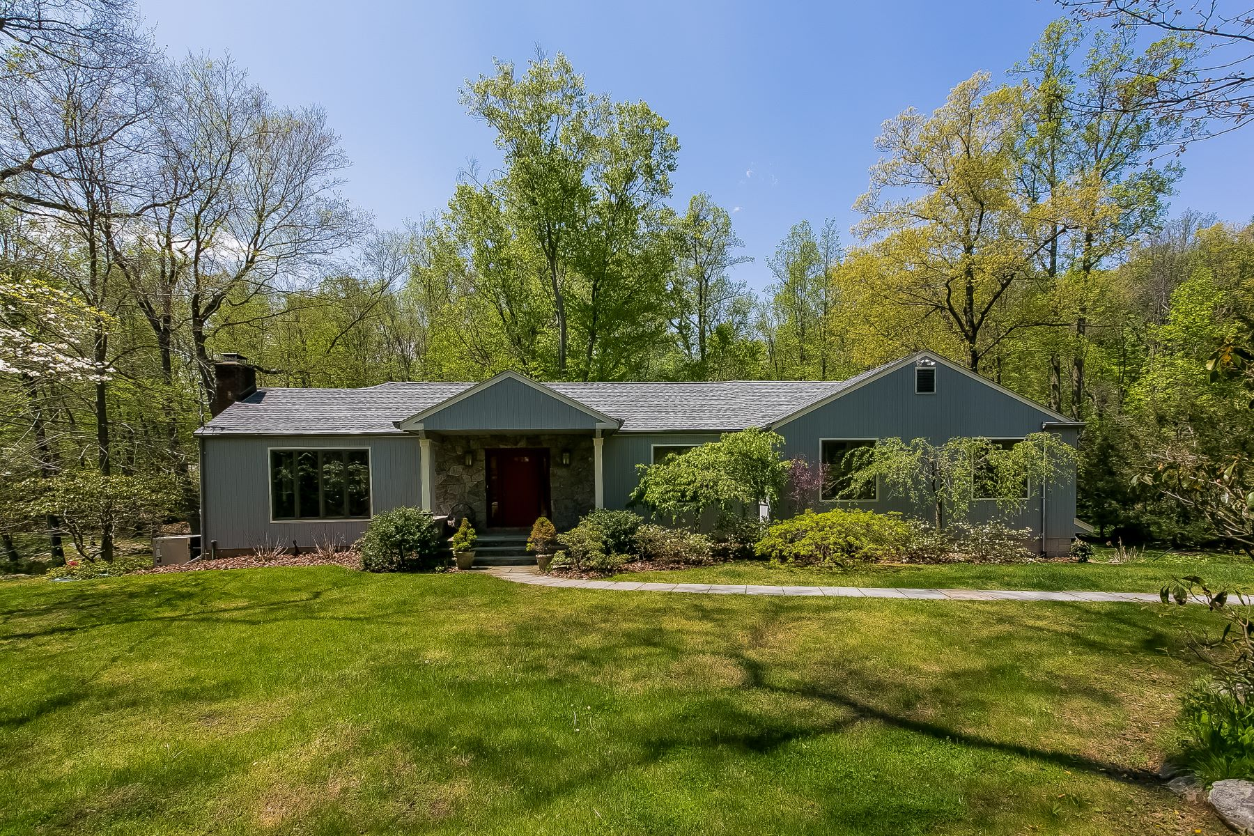 Property For Rent Armonk