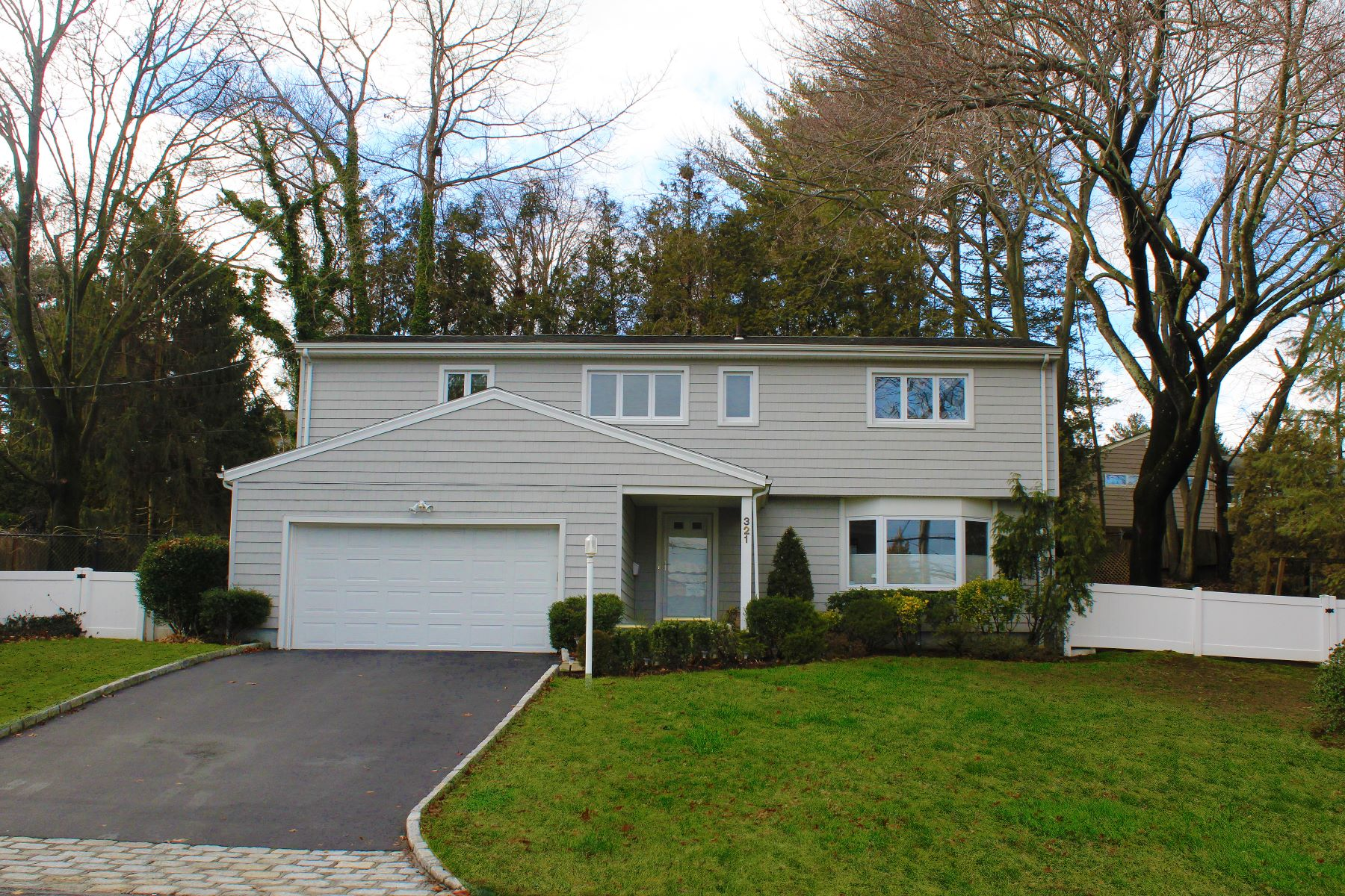 Property For Sale Rye Brook