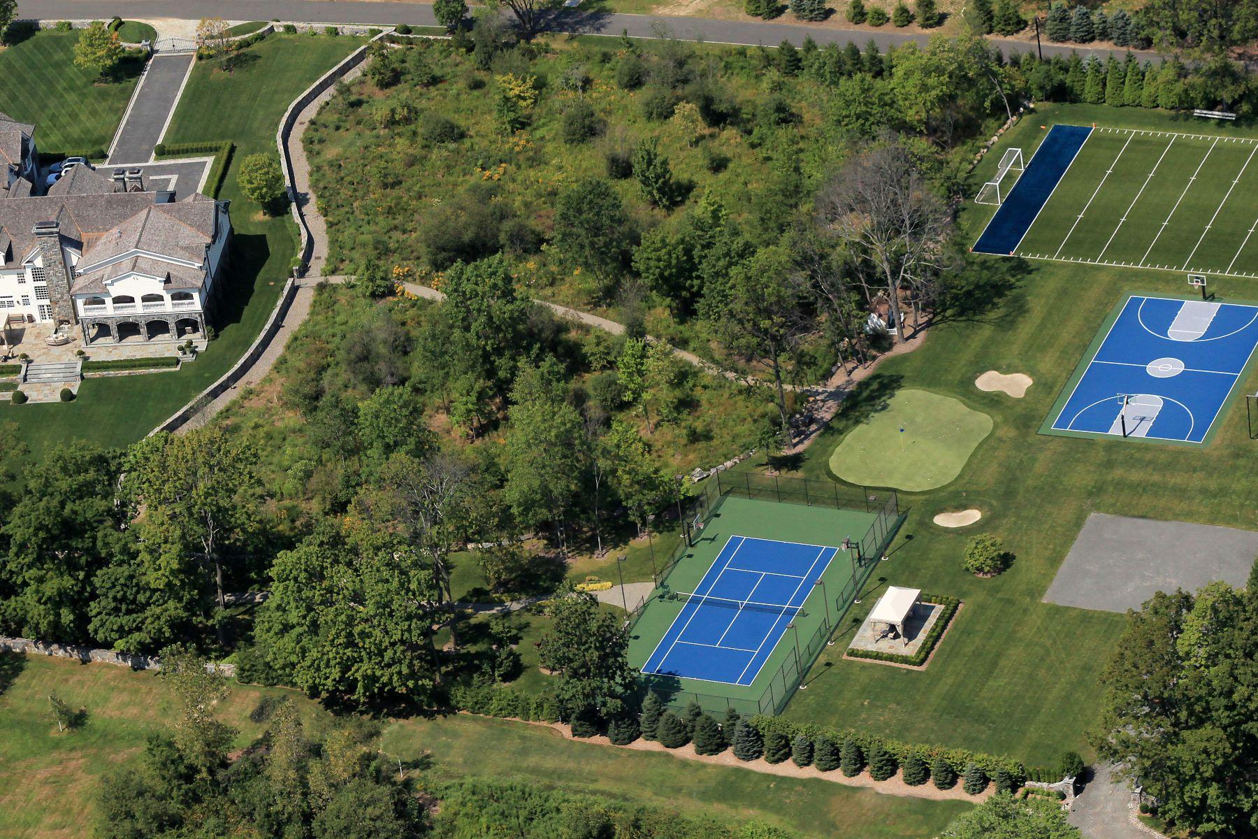 Single Family Homes für Verkauf beim Purchase, New York 10577 Vereinigte Staaten
