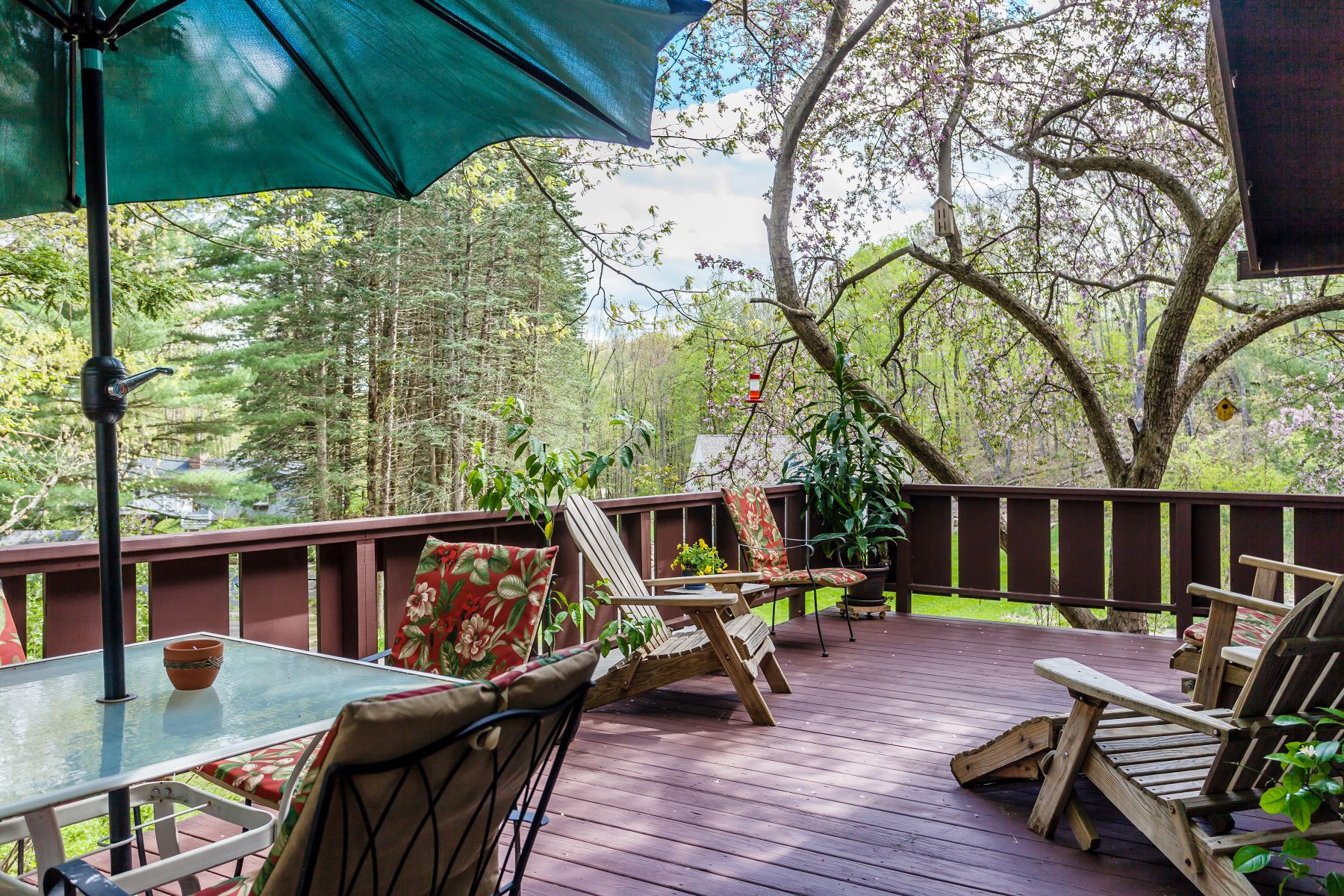 Single Family Home for Sale at Candlewood Lake Community 2 Benchmark Road Sherman, Connecticut, 06784 United States