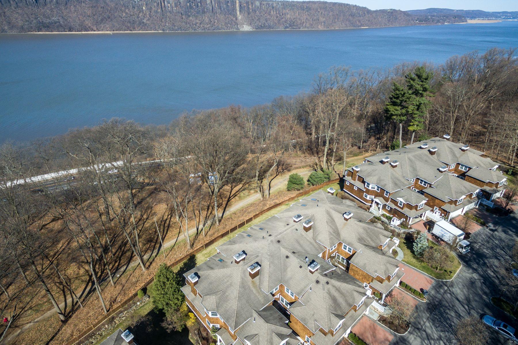 Single Family Homes 為 出售 在 Hastings On Hudson, 纽约 10706 美國