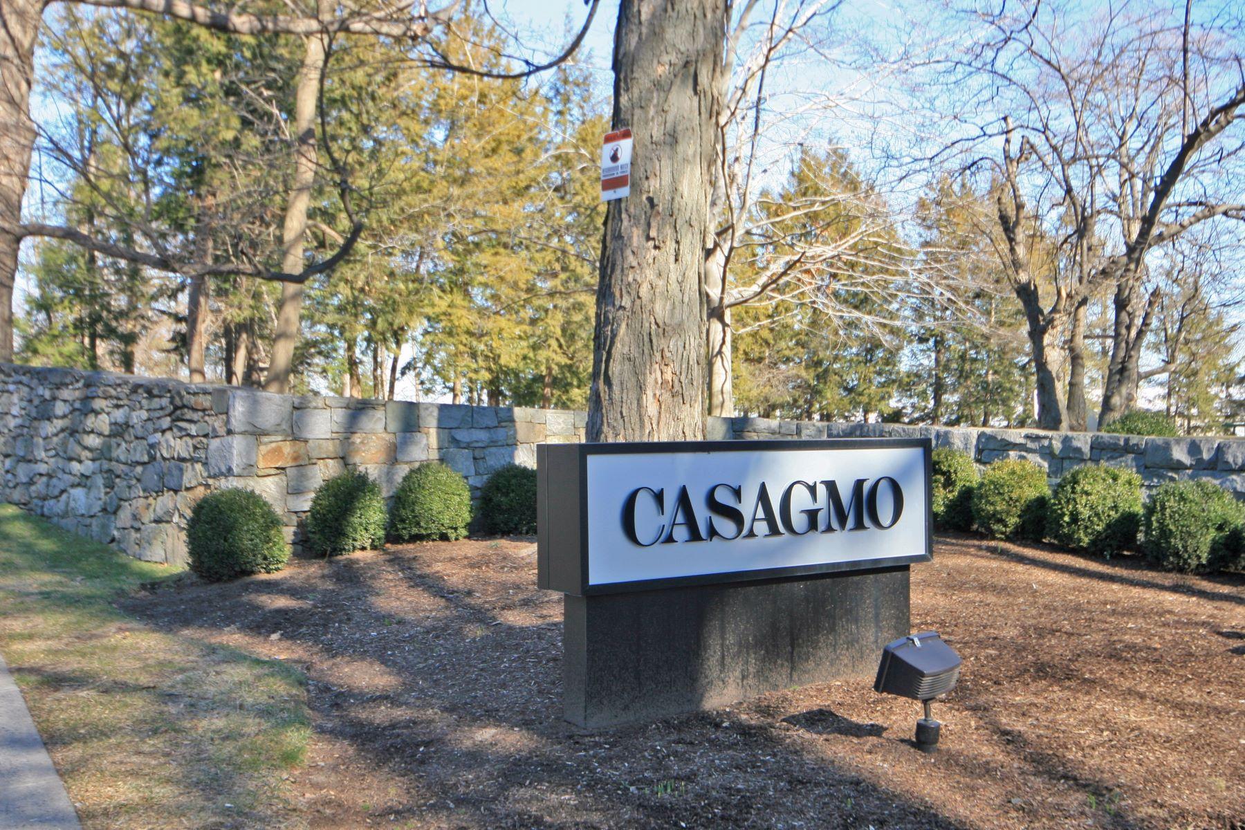 Nhà chung cư vì Bán tại RANCH-STYLE CONDOMINIUM 125 Olcott Way 125 Ridgefield, Connecticut, 06877 Hoa Kỳ